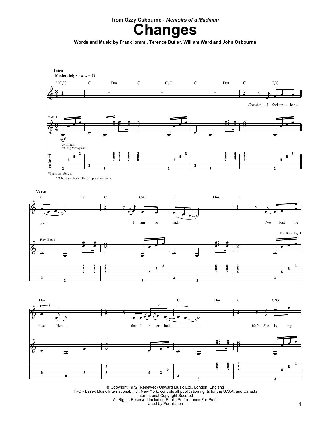 Sheet Music Digital Files To Print Licensed William Ward Digital