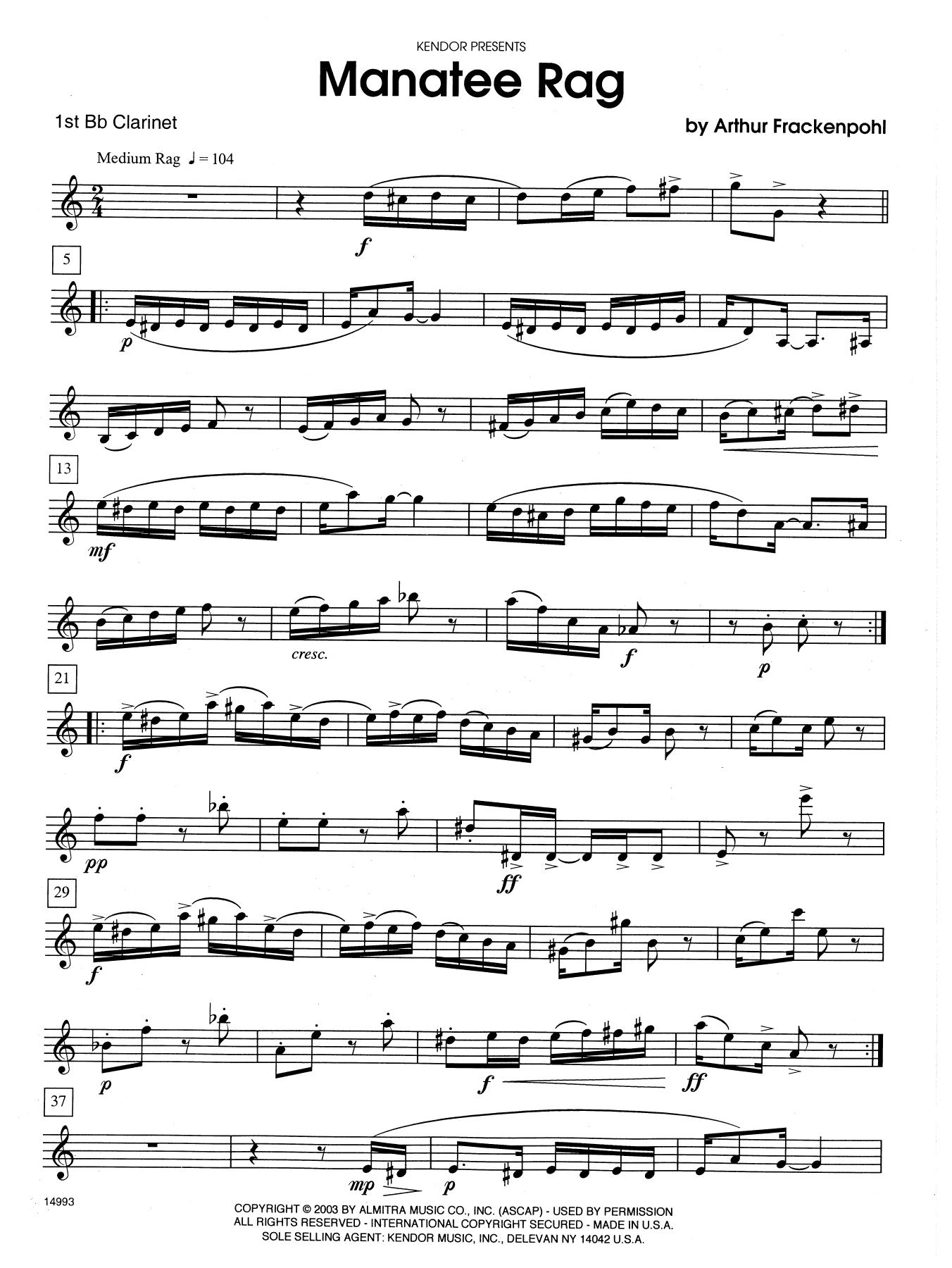 Sheet Music Digital Files To Print Licensed Woodwind Ensemble