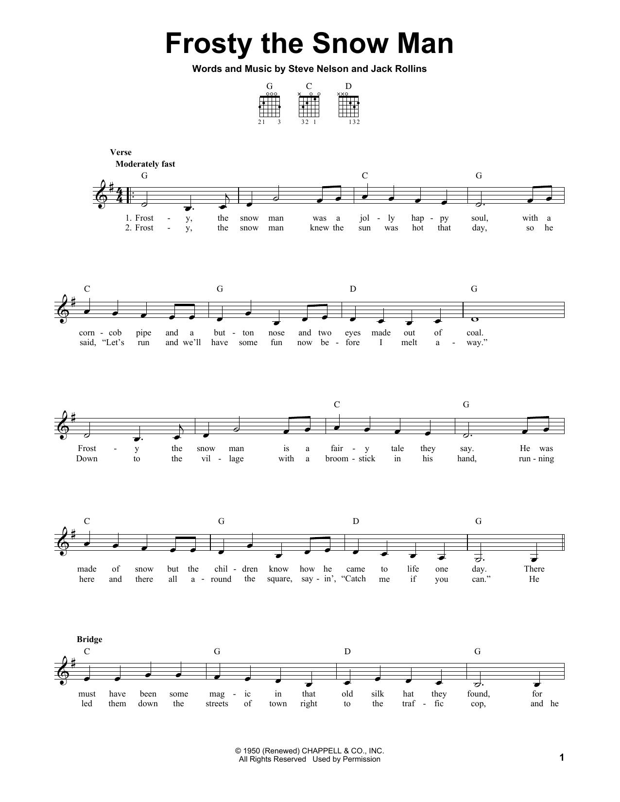 sheet music digital files to print licensed steve nelson digital sheet music