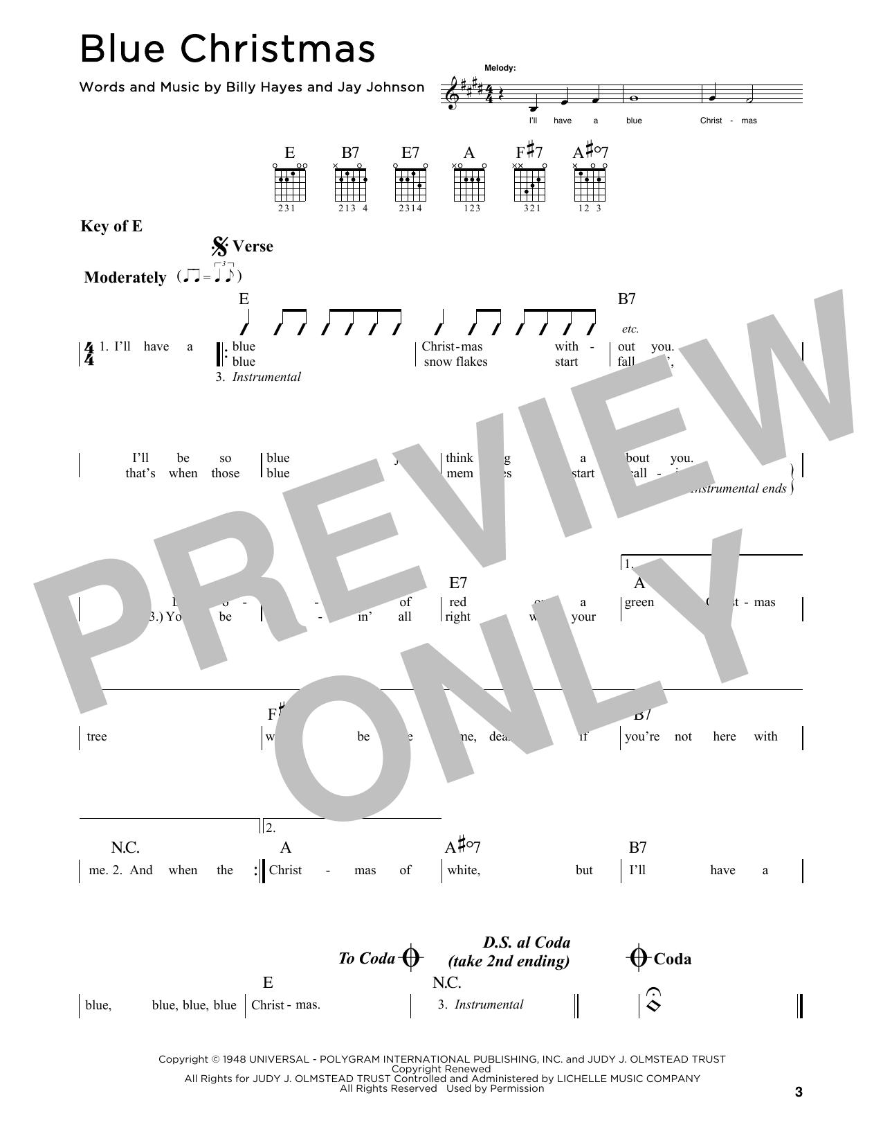 Sheet music digital files to print licensed guitar lead sheet sheet music digital files to print licensed guitar lead sheet digital sheet music hexwebz Gallery