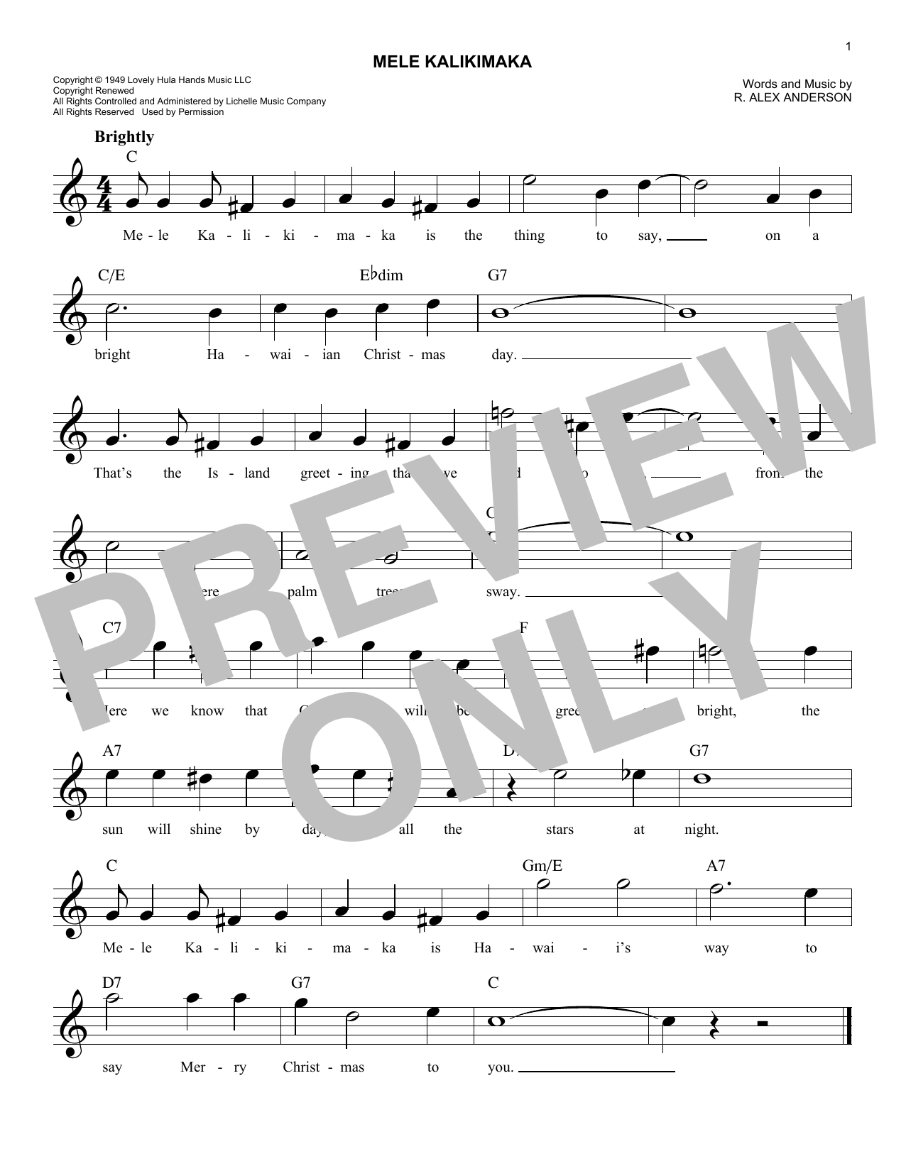 Sheet Music Digital Files To Print Licensed Jake Owen Digital