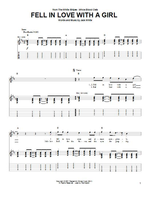 Guitar : guitar tabs seven nation army Guitar Tabs Seven and Guitar Tabs Seven Nationu201a Guitar ...