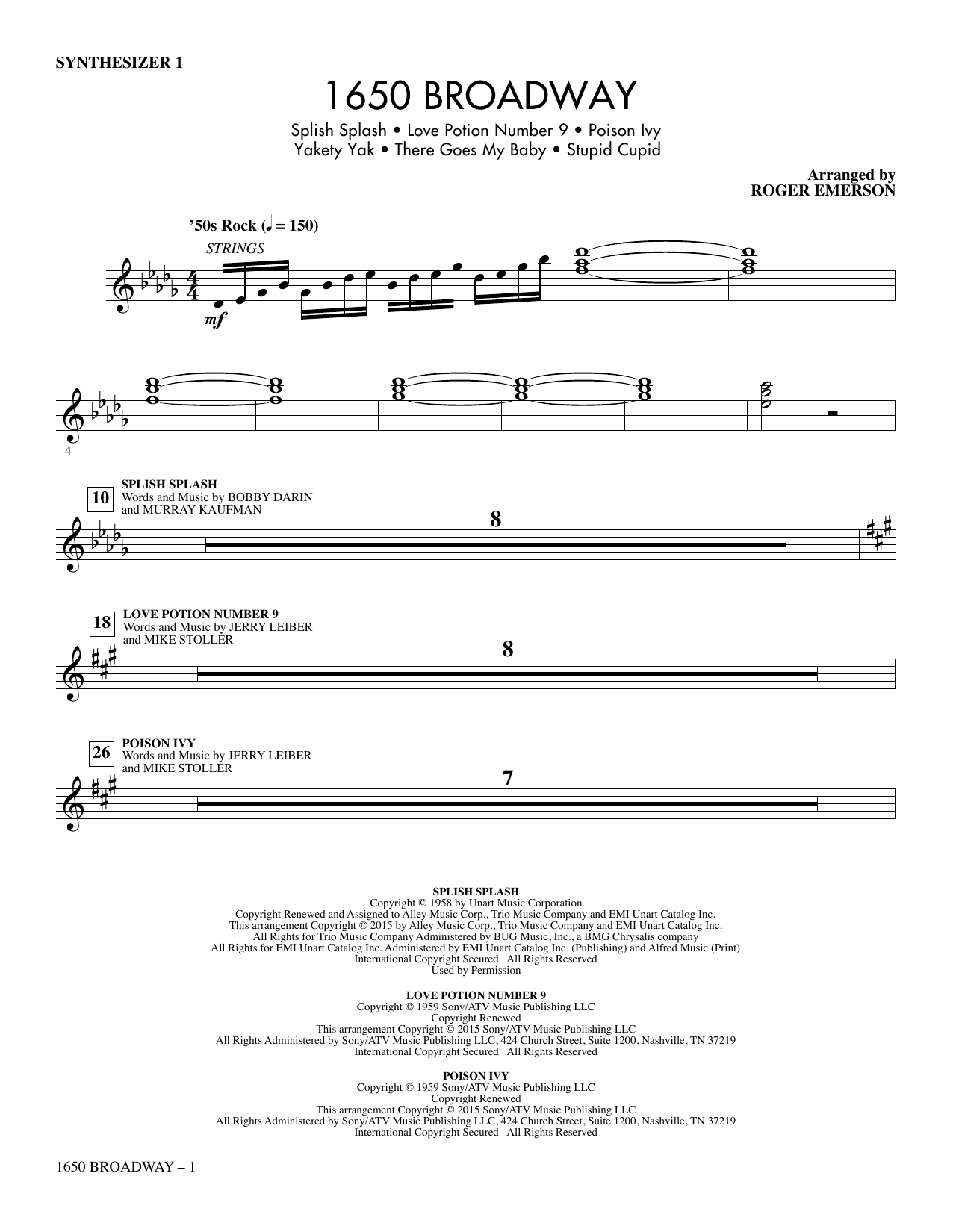 Sheet Music Digital Files To Print Licensed The Searchers Digital