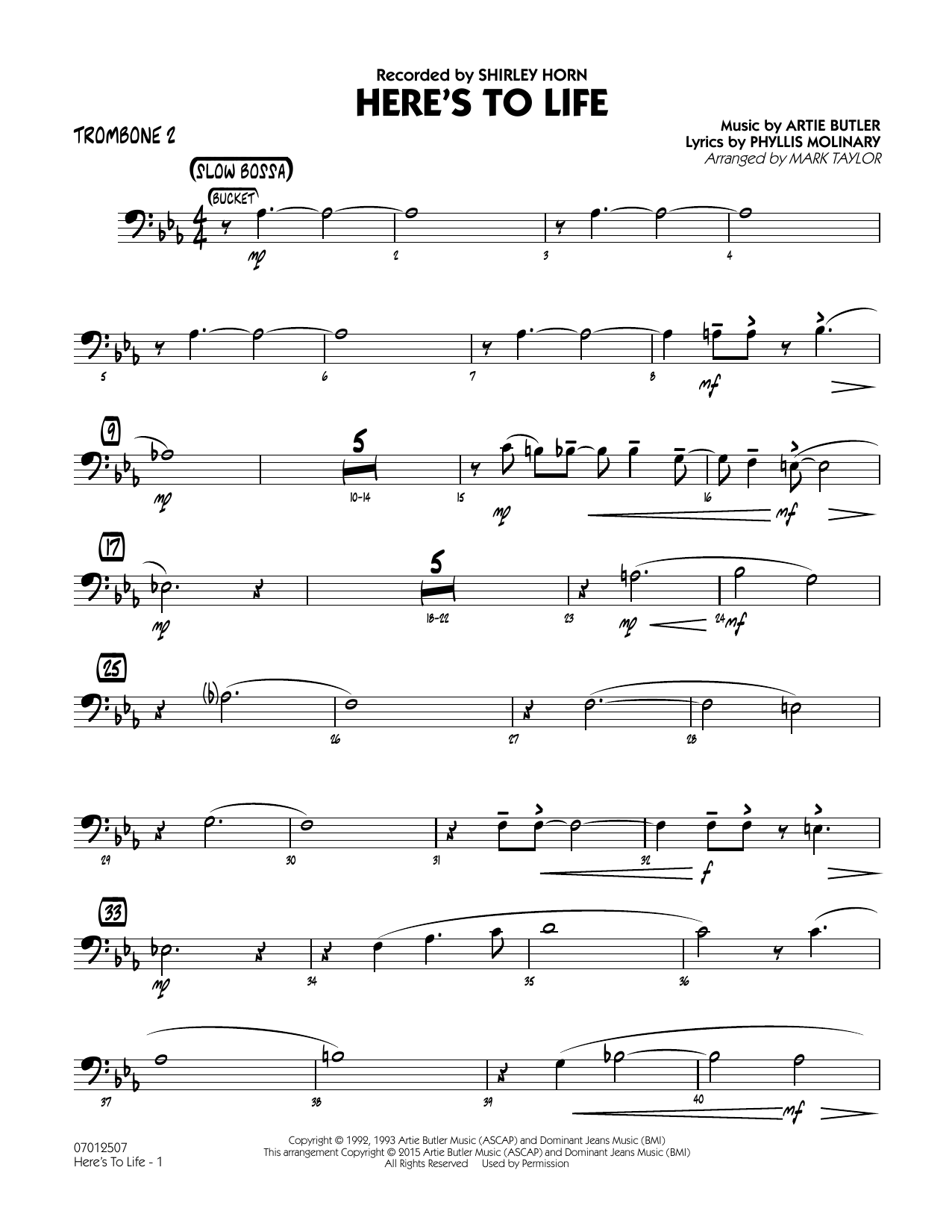 Sheet music digital files to print licensed jazz ensemble sheet music digital files to print licensed jazz ensemble digital sheet music hexwebz Images