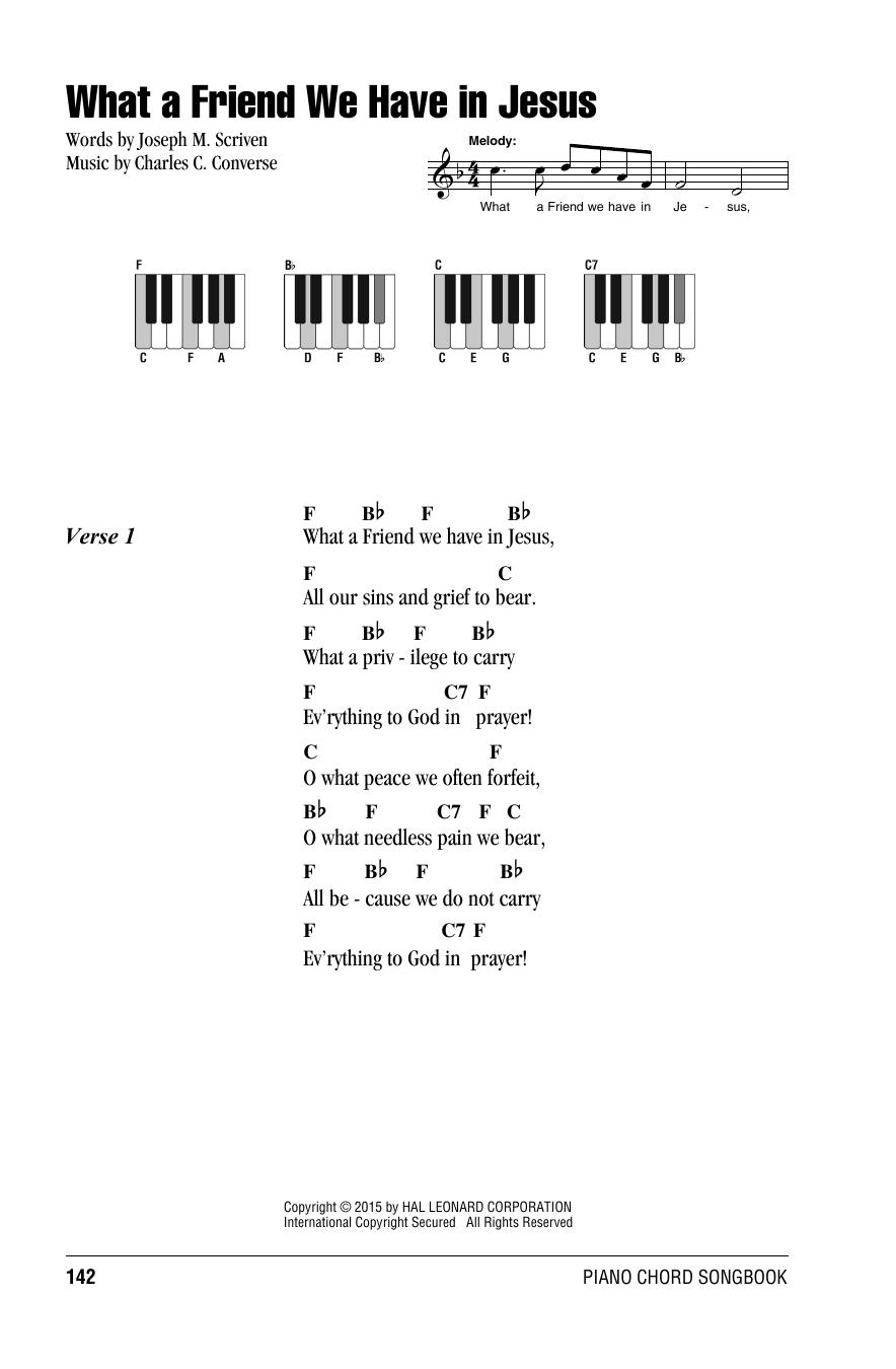 Sheet music digital files to print licensed piano chordslyrics sheet music digital files to print licensed piano chordslyrics digital sheet music hexwebz Choice Image