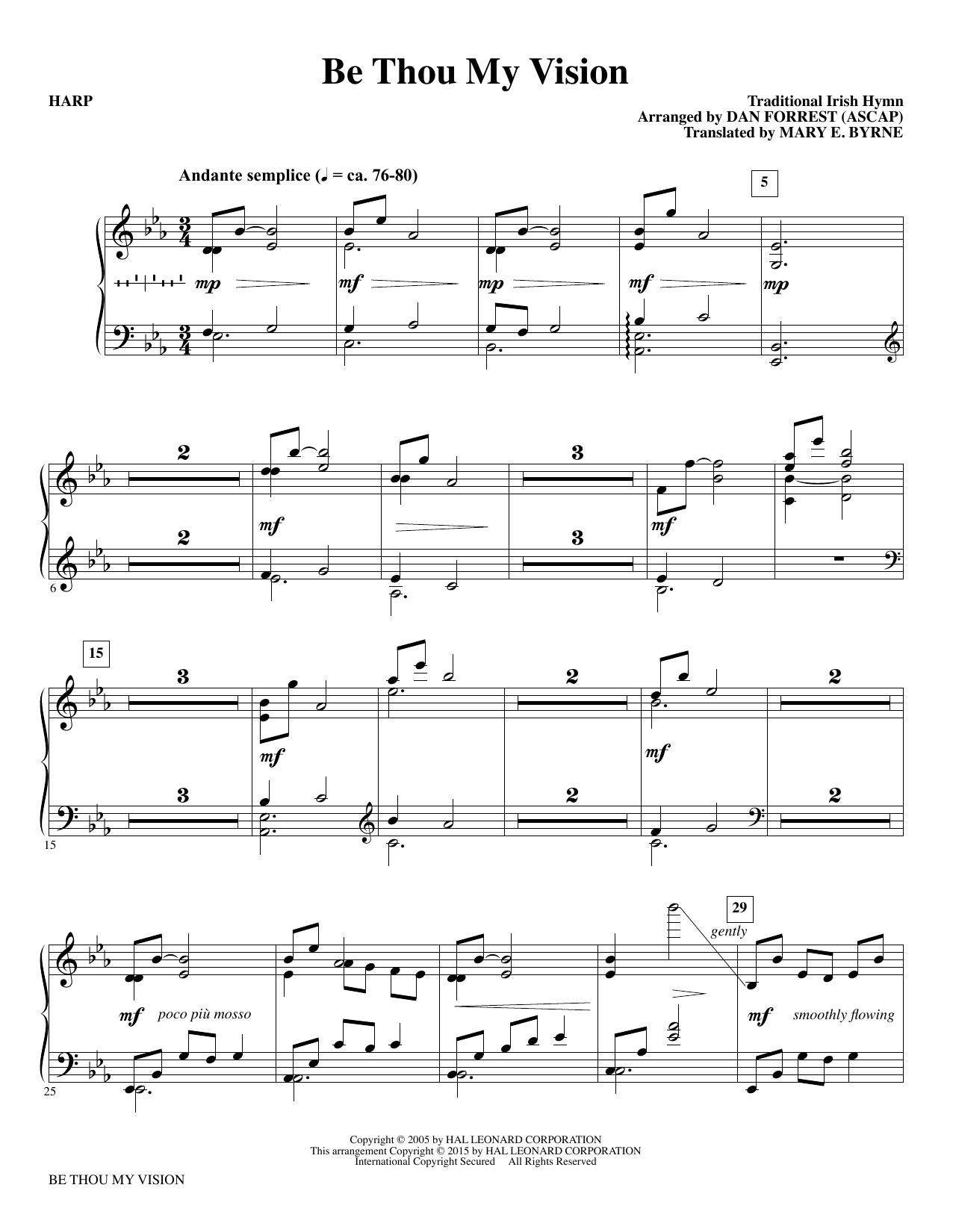 naruto loneliness piano sheet music pdf