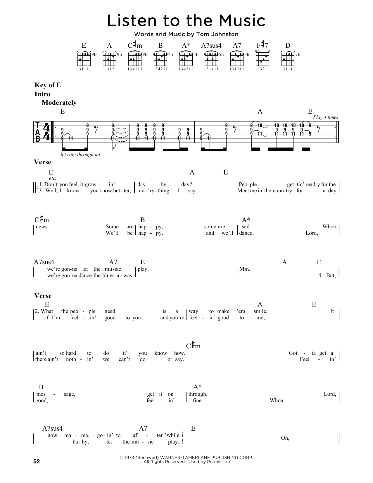 Sheet music digital files to print licensed tom johnston digital sheet music digital files to print licensed tom johnston digital sheet music hexwebz Gallery