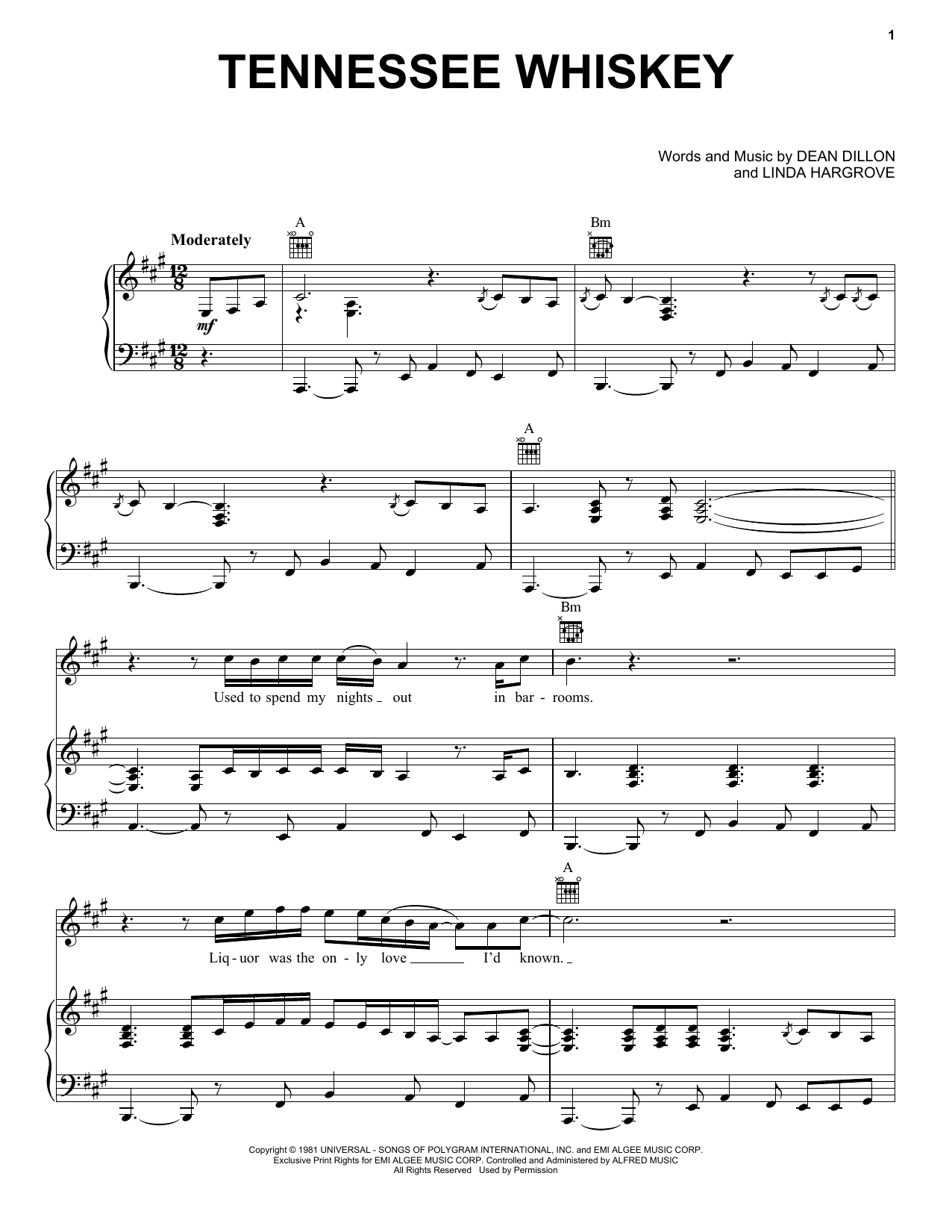 Sheet music digital files to print licensed pianovocalguitar sheet music digital files to print licensed pianovocalguitar digital sheet music hexwebz Gallery