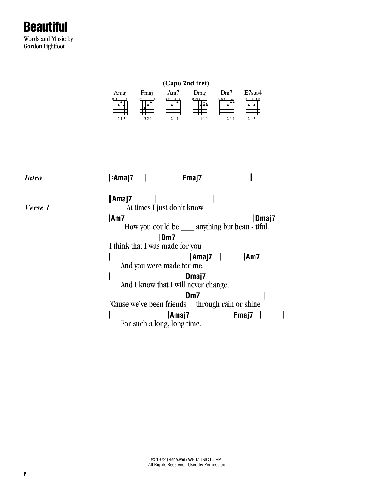 the hanging tree guitar tab pdf