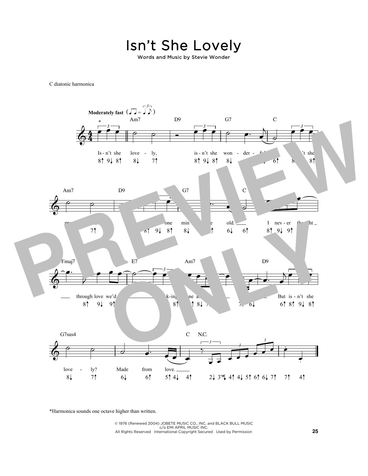 Sheet Music Digital Files To Print Licensed Stevie Wonder Digital