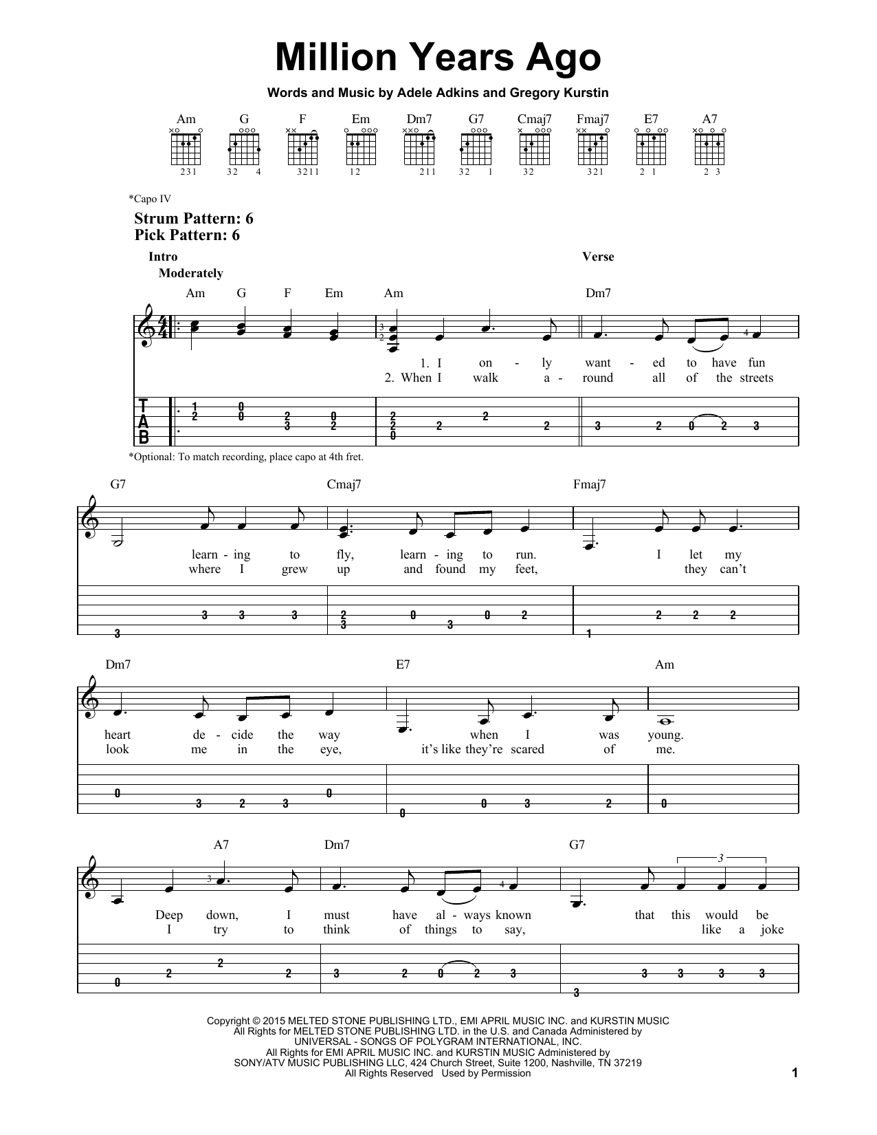 hello young lovers sheet music pdf