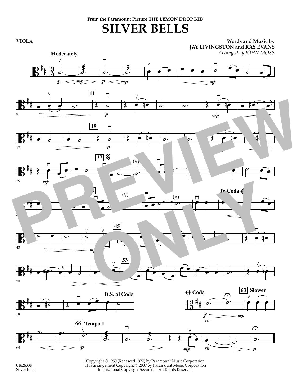Sheet Music Digital Files To Print Licensed Plumb Digital Sheet Music