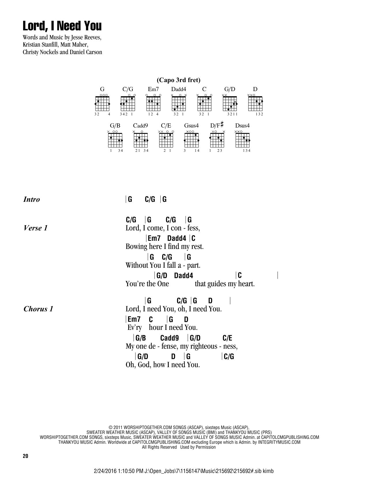 Sheet Music Digital Files To Print Licensed Jesse Reeves Digital
