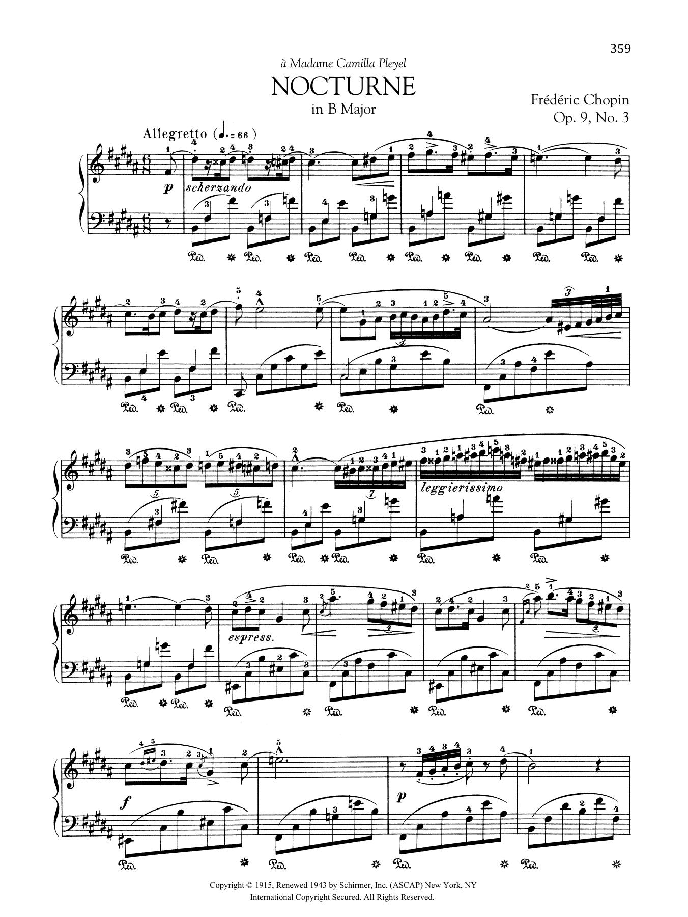 nocturne 9 no 2 pdf