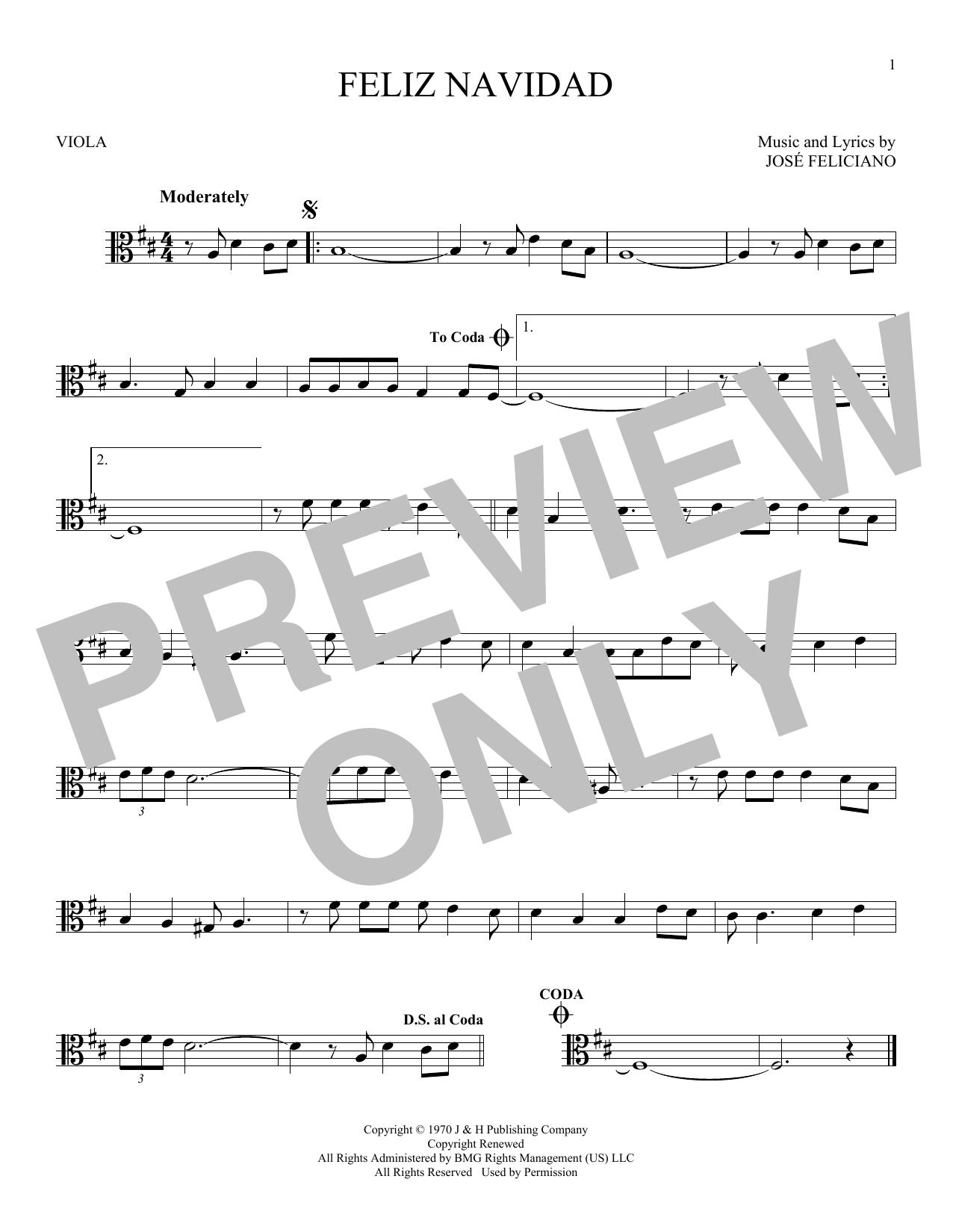 Sheet Music Digital Files To Print Licensed Jose Feliciano Digital