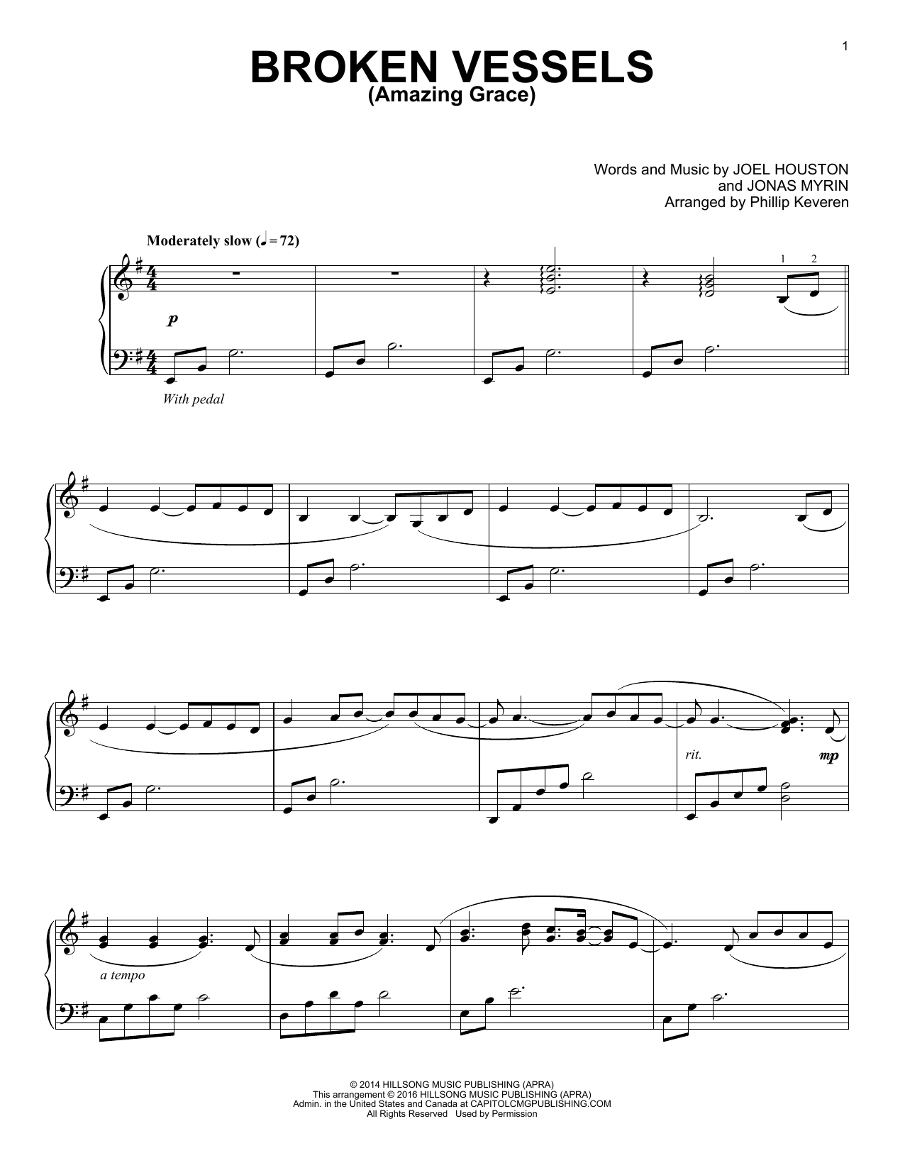 Christian Music - Sheet Music at Stantonu0026#39;s Sheet Music