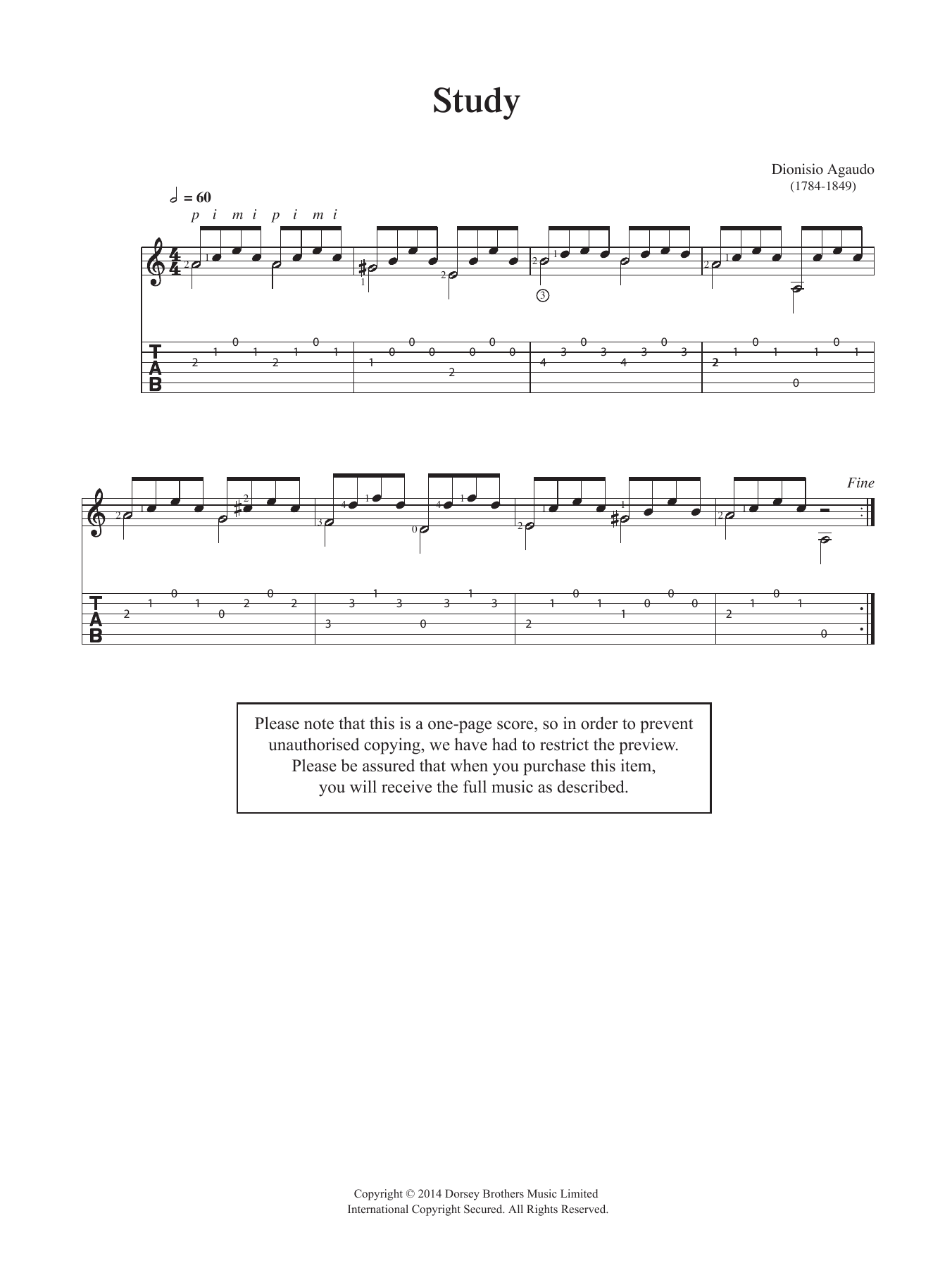 butterfly kisses sheet music pdf