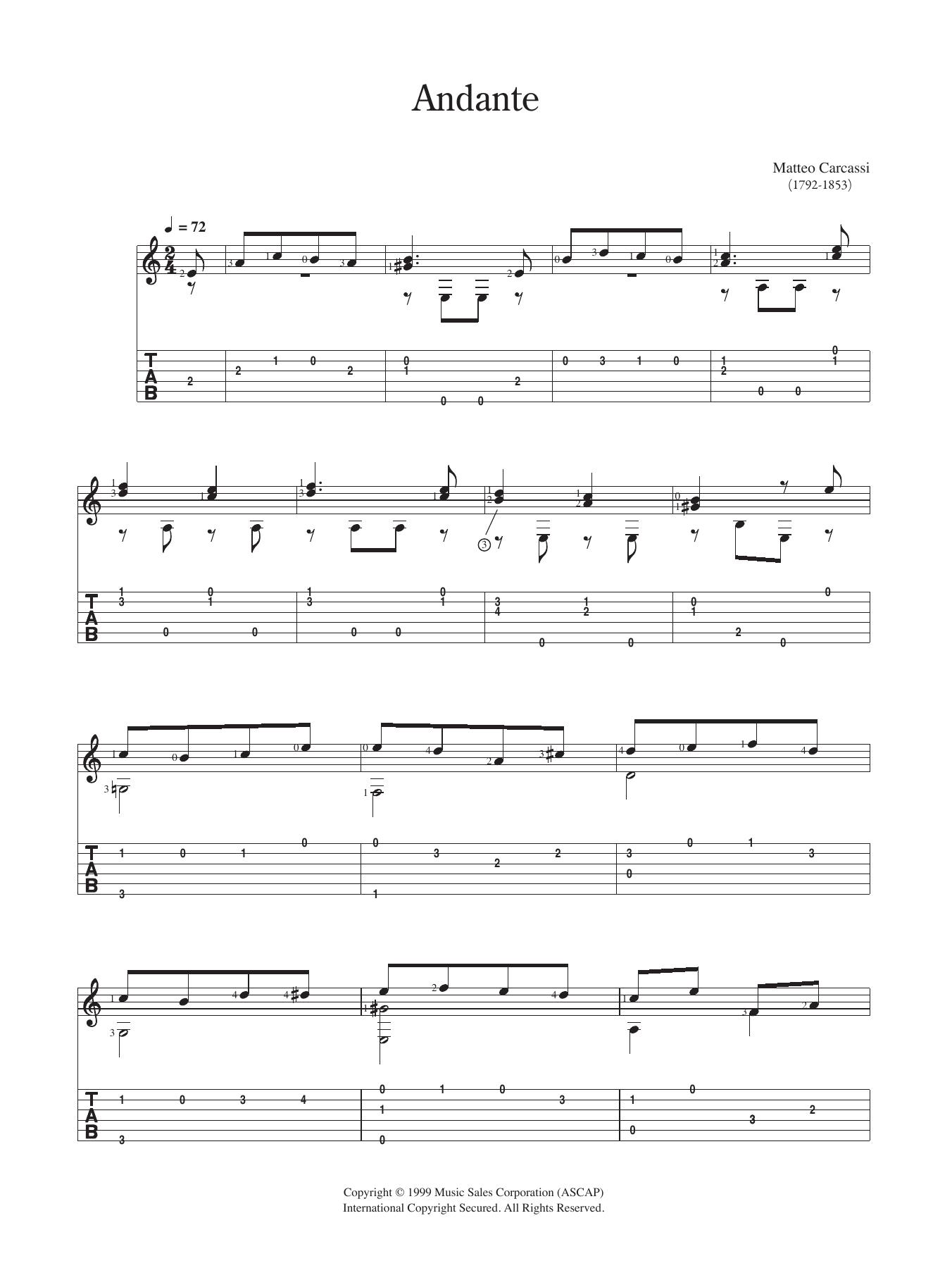 Sheet music | MuseScore