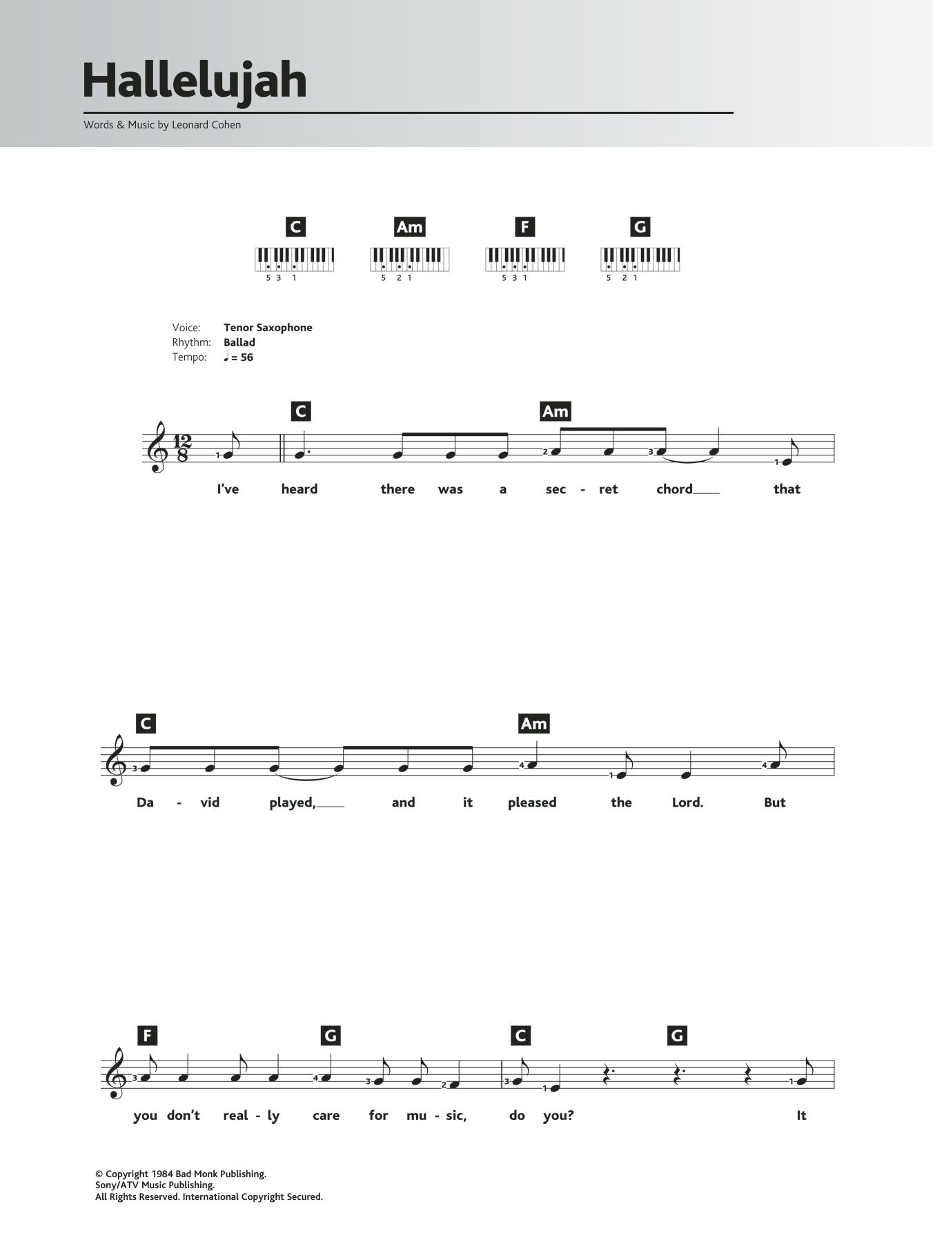 Sheet Music Digital Files To Print Licensed Kd Lang Digital