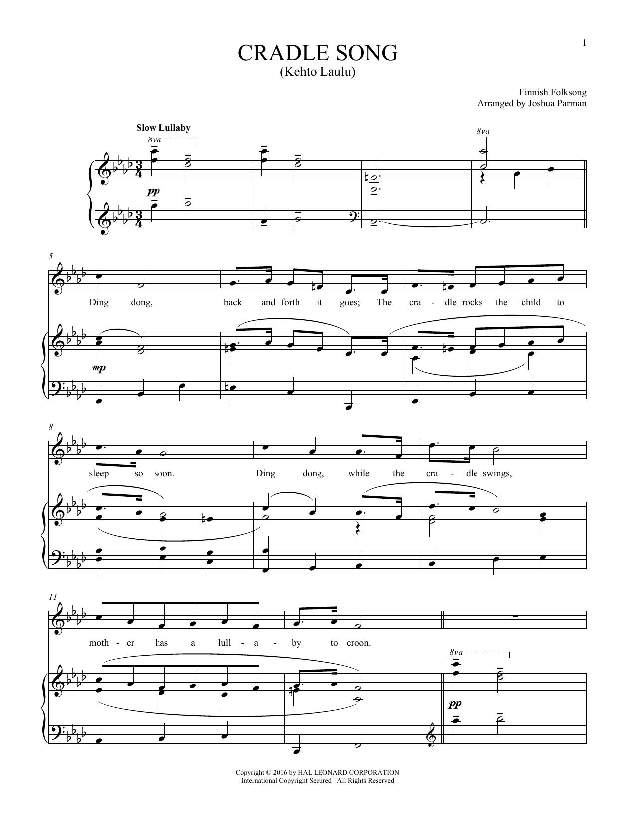 Sheet Music Digital Files To Print Licensed Multicultural Digital
