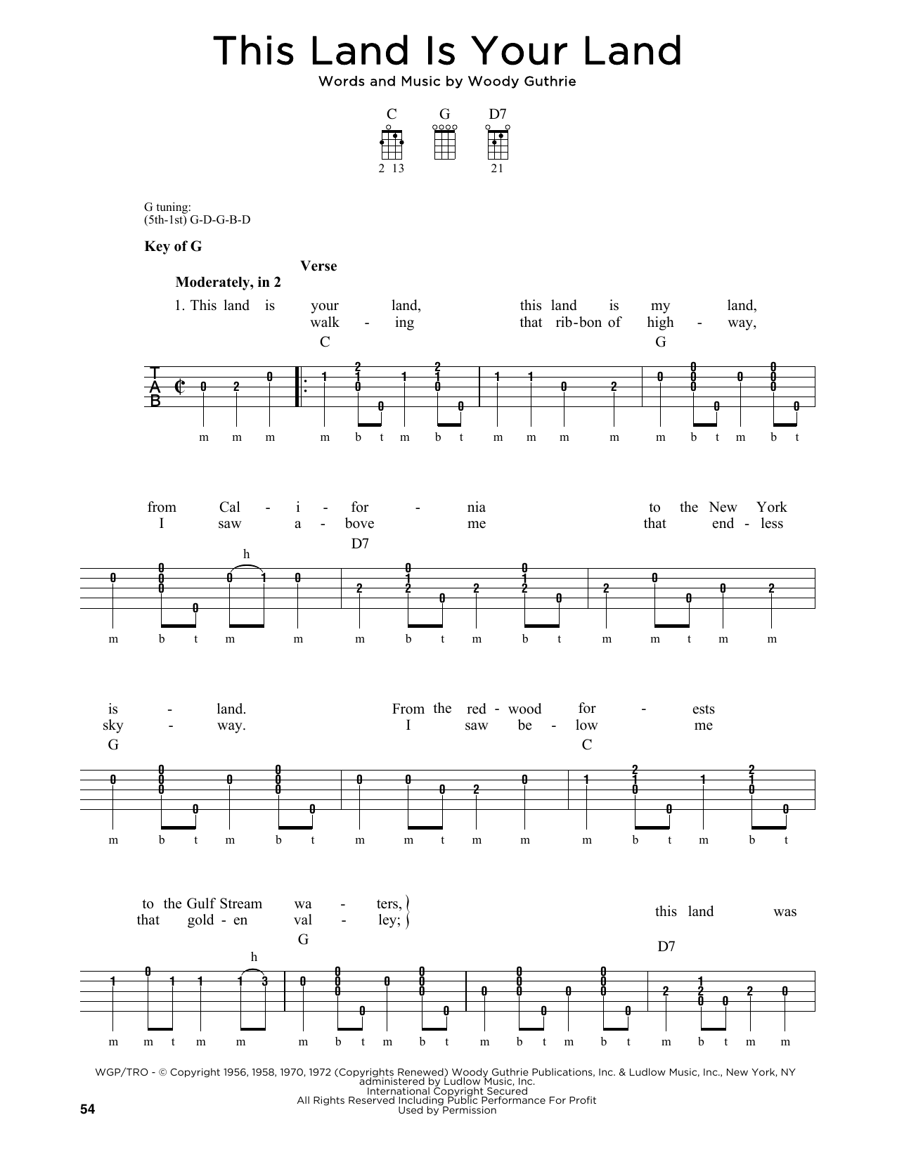 Sheet music digital files to print licensed new christy sheet music digital by merriam music hexwebz Image collections