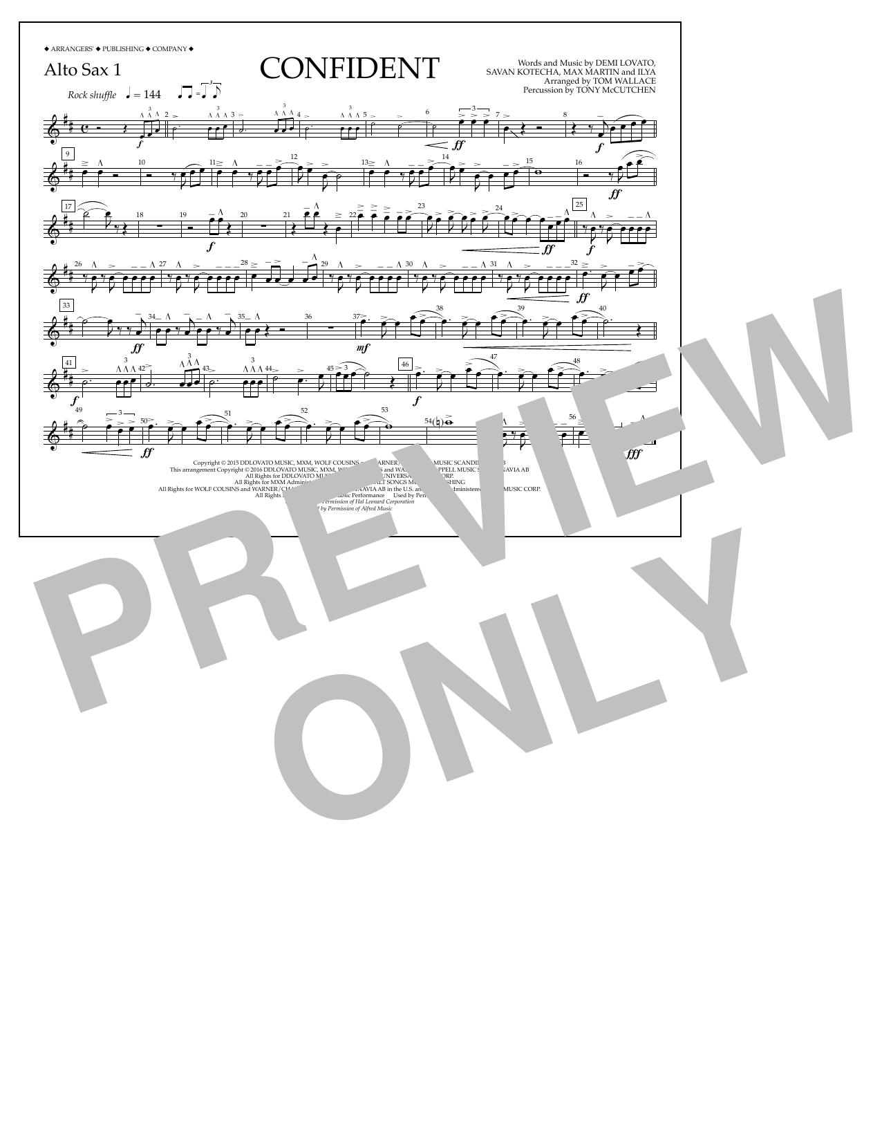 Sheet Music Digital Files To Print Licensed Demi Lovato Digital