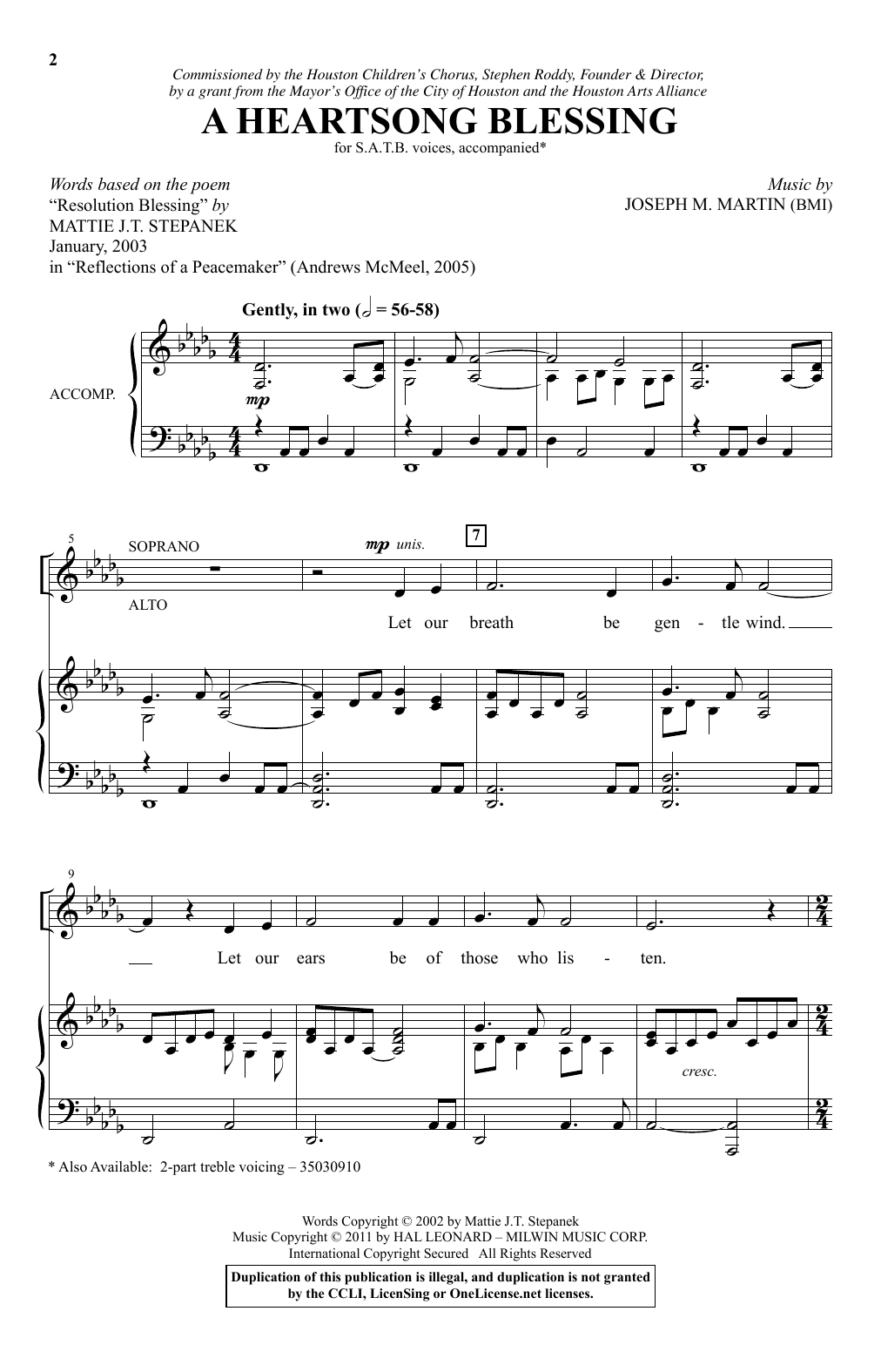 sheet music digital files to print licensed collection digital sheet music
