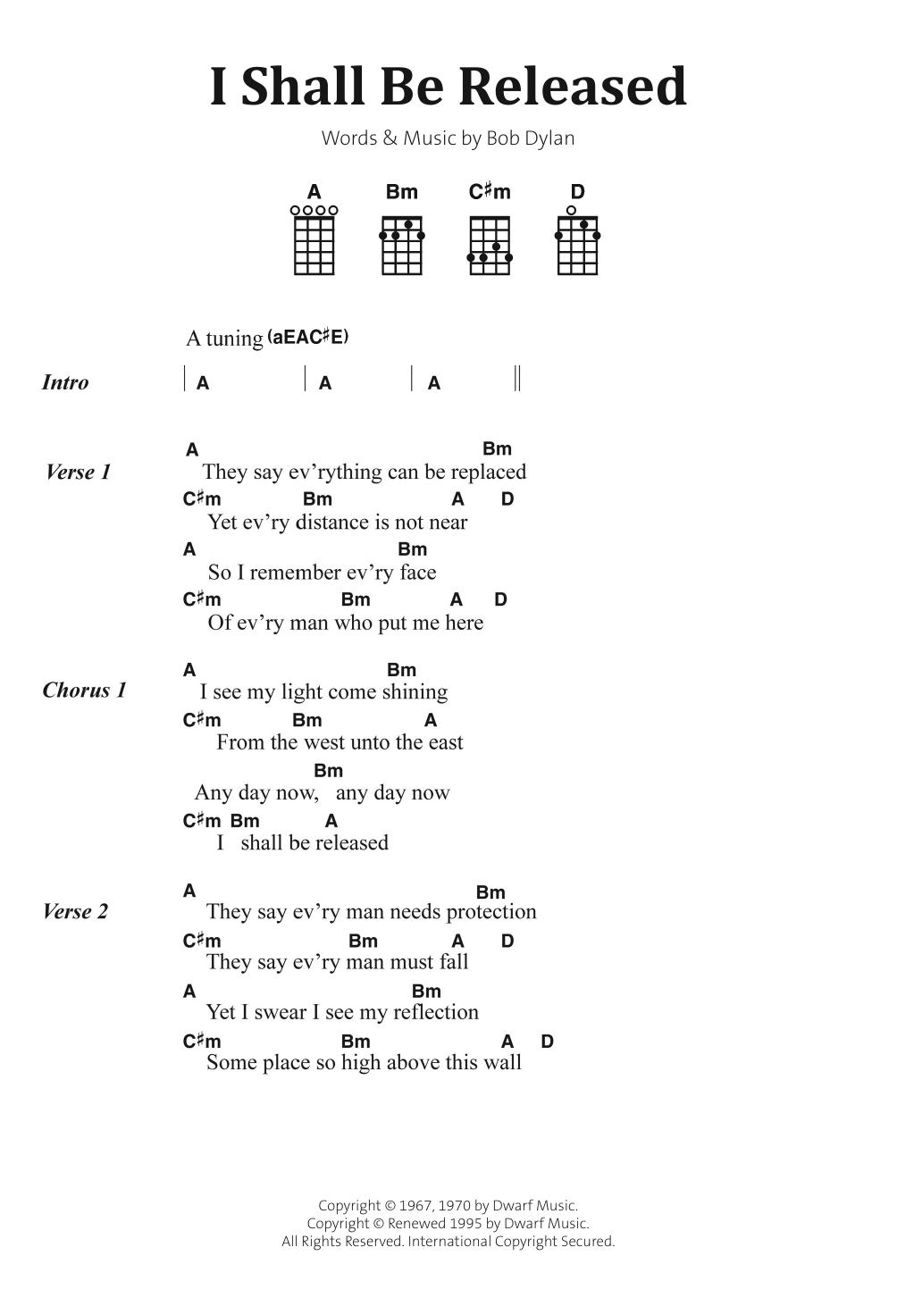 Sheet music digital files to print licensed bob dylan digital sheet music digital by merriam music hexwebz Images