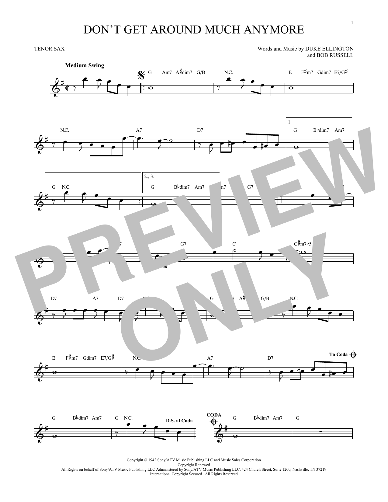 Sheet music digital files to print licensed standards digital dont get around much anymore hexwebz Images