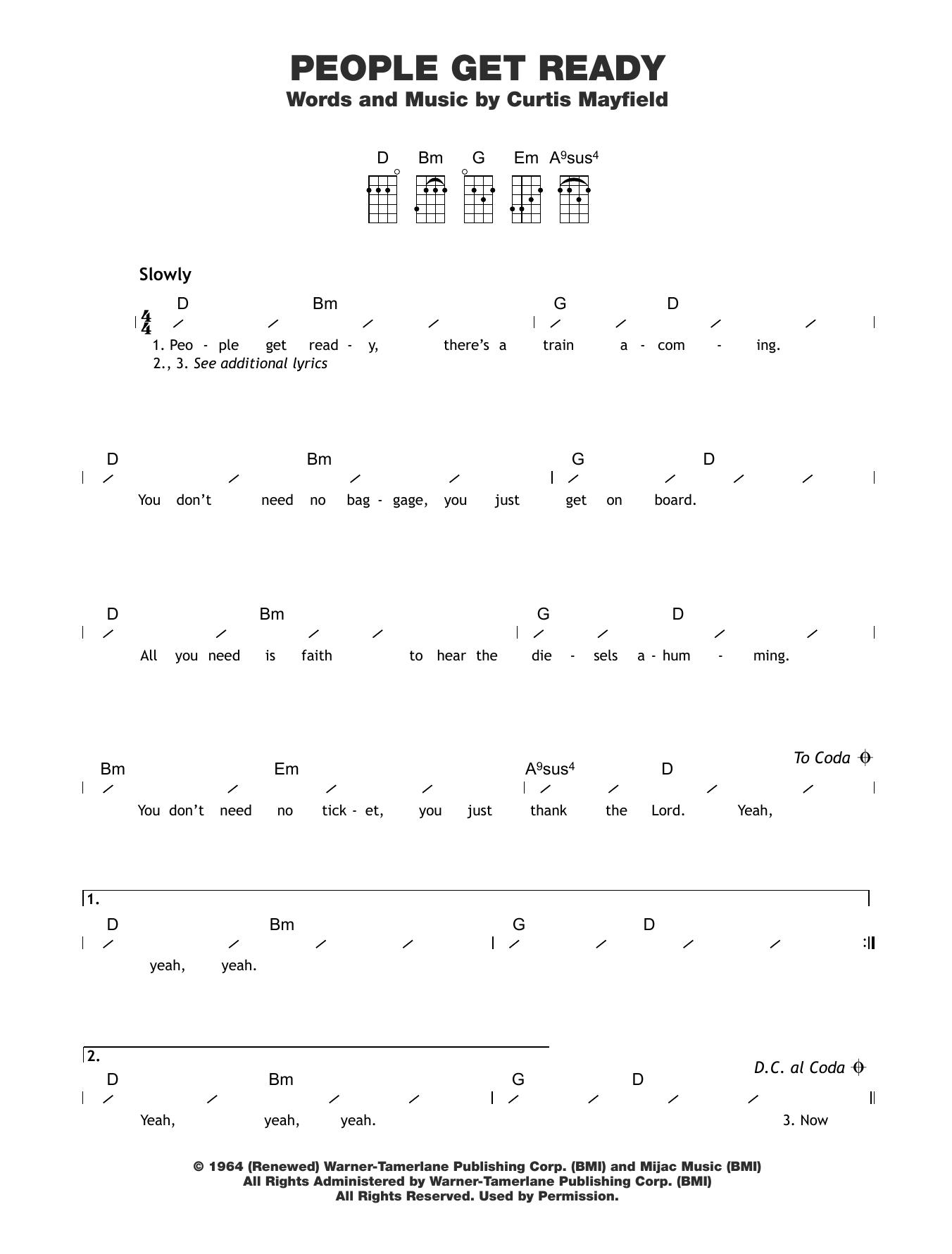 Sheet music digital files to print licensed ukulele chords sheet music digital files to print licensed ukulele chordslyrics digital sheet music hexwebz Images
