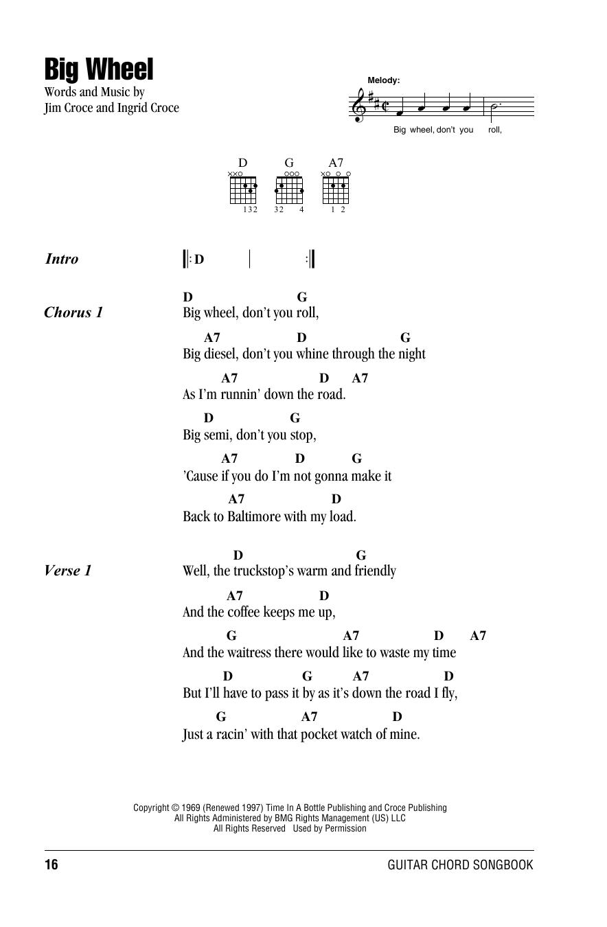 Playaz Circle – Big Dawg Lyrics | Genius Lyrics