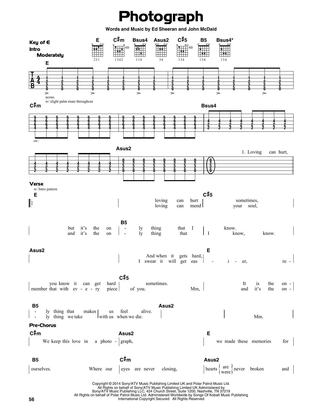 Sheet music digital files to print licensed john mcdaid digital sheet music digital by merriam music hexwebz Gallery