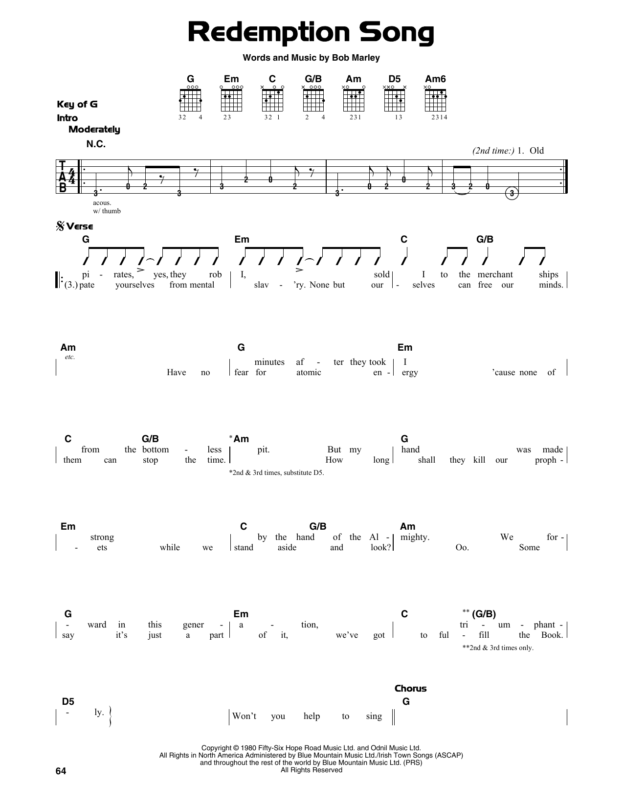 Sheet music digital files to print licensed reggae digital sheet sheet music digital files to print licensed reggae digital sheet music hexwebz Image collections