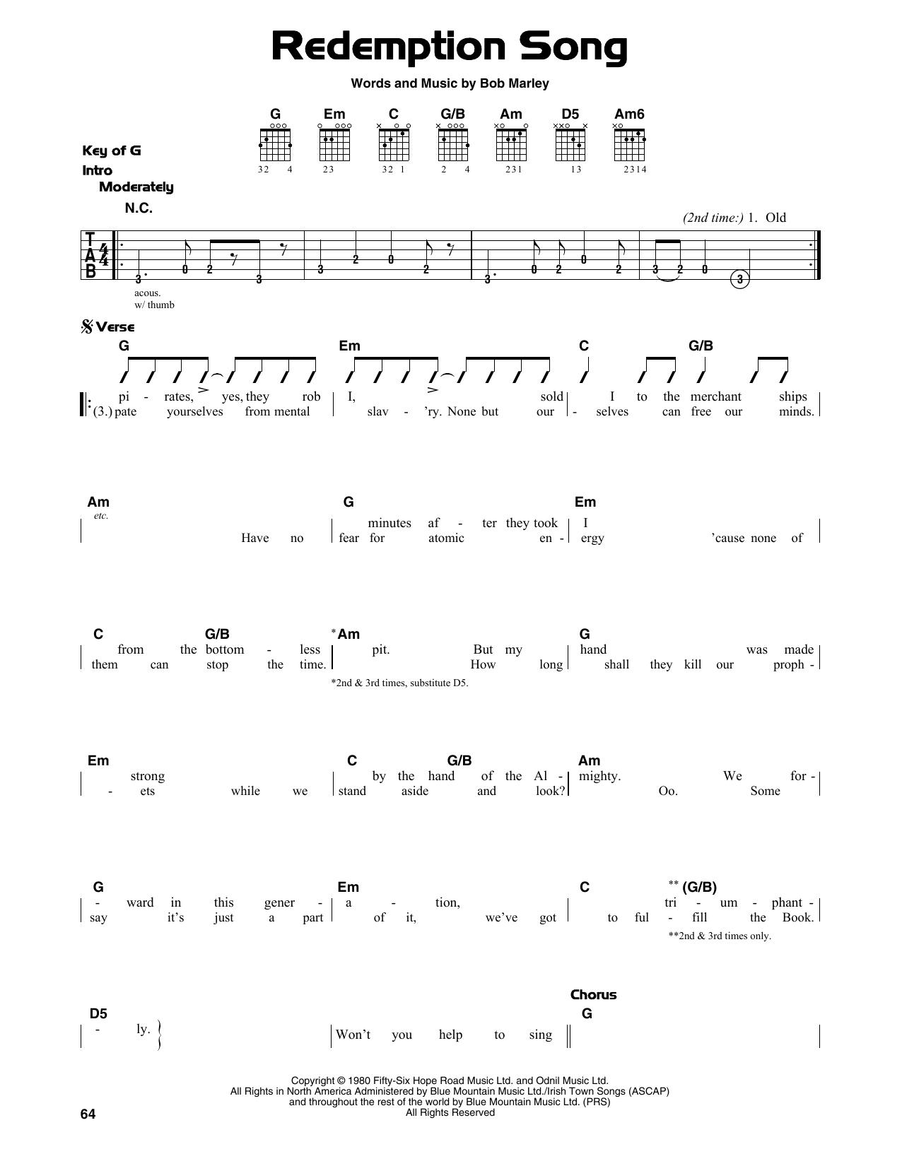 Sheet music digital files to print licensed reggae digital sheet sheet music digital files to print licensed reggae digital sheet music hexwebz Gallery