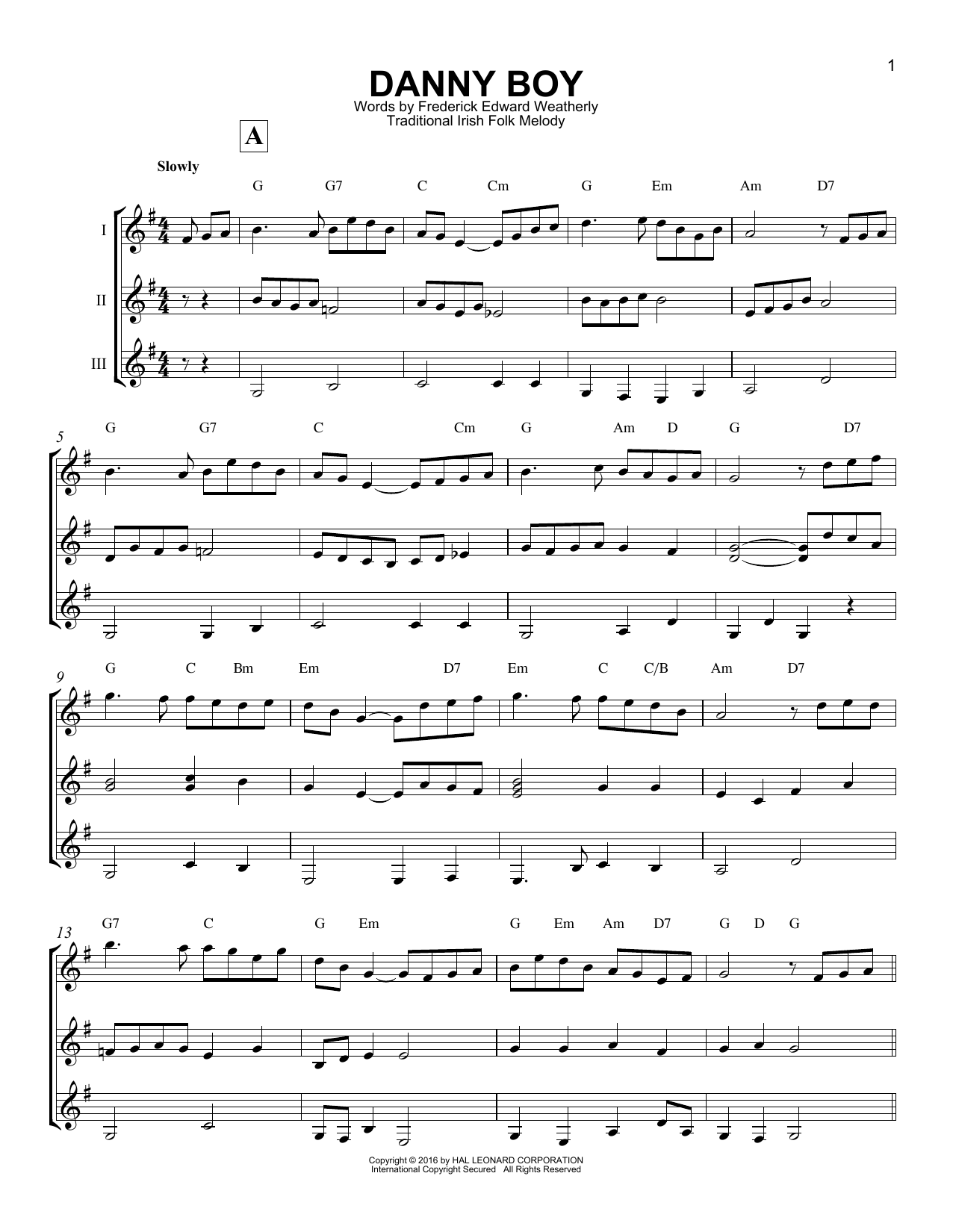 Sheet Music Digital Files To Print Licensed Frederick Edward