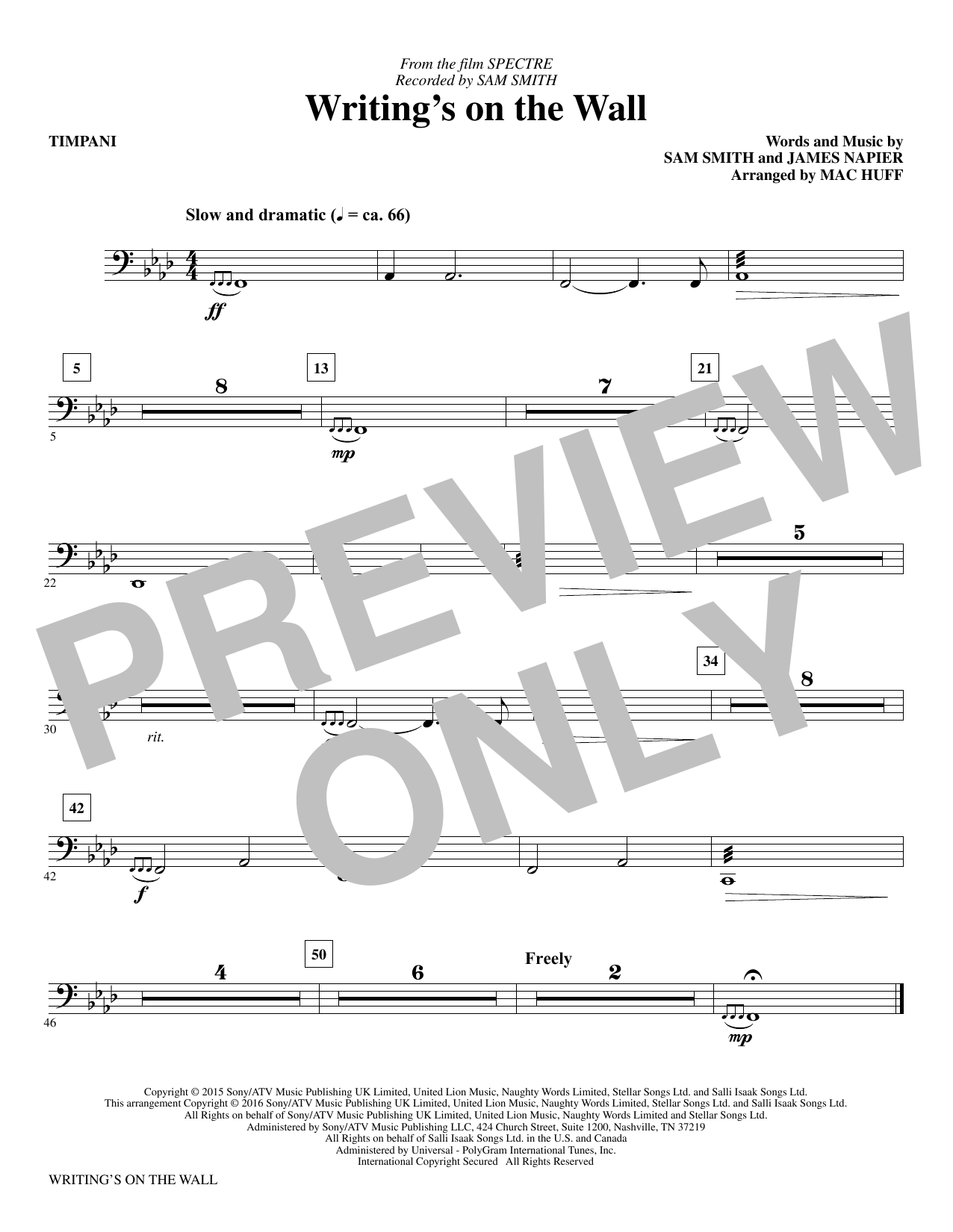 to believe jackie evancho sheet music pdf