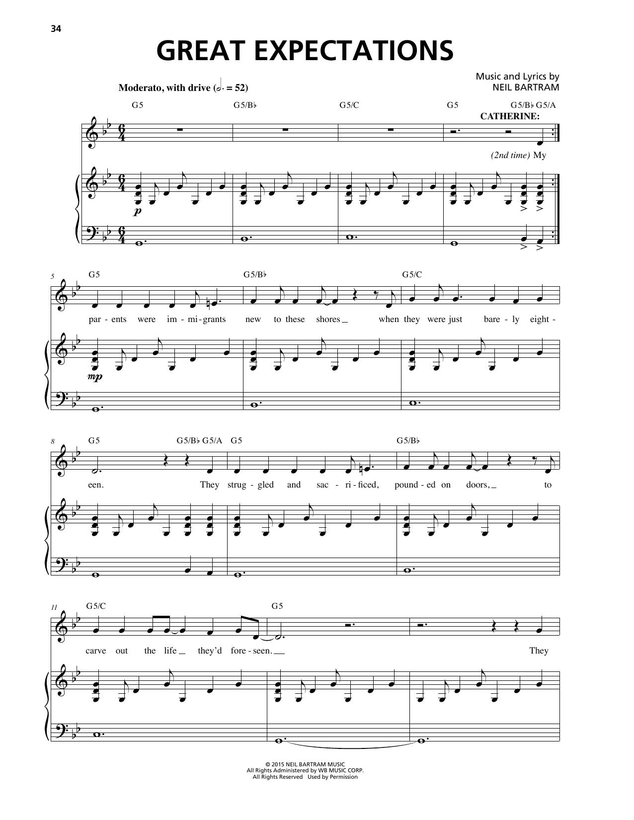 good girl winnie foster sheet music pdf