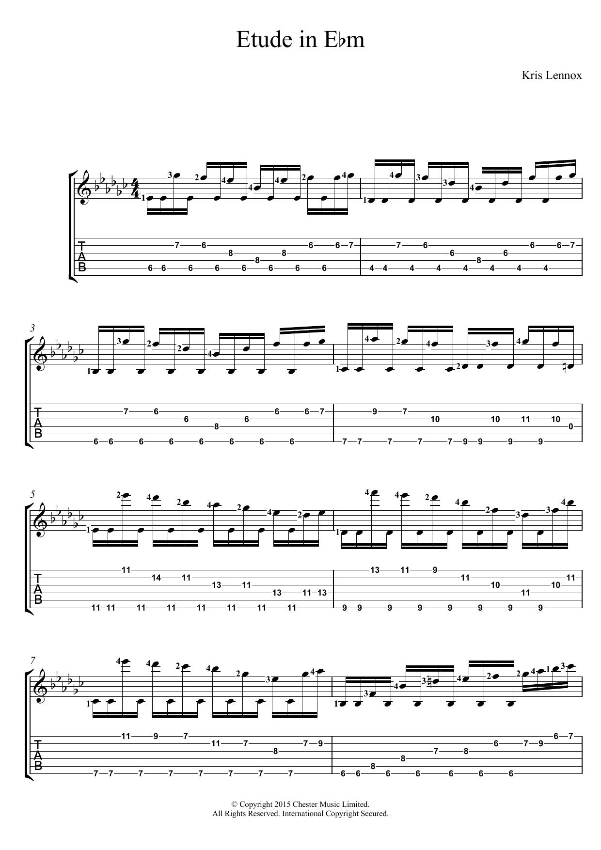 Sheet Music Digital Files To Print Licensed Guitar Tab Digital