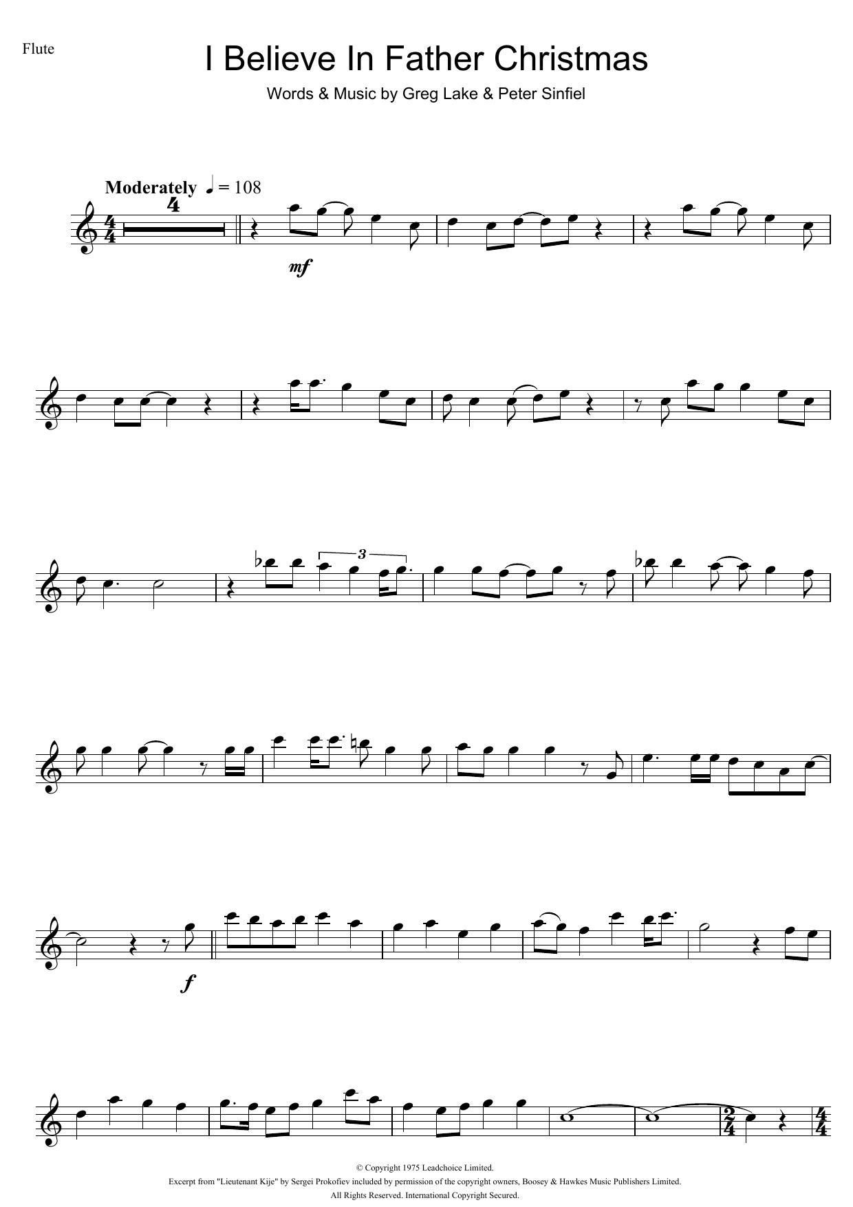 Sheet Music Digital Files To Print Licensed Greg Lake Digital