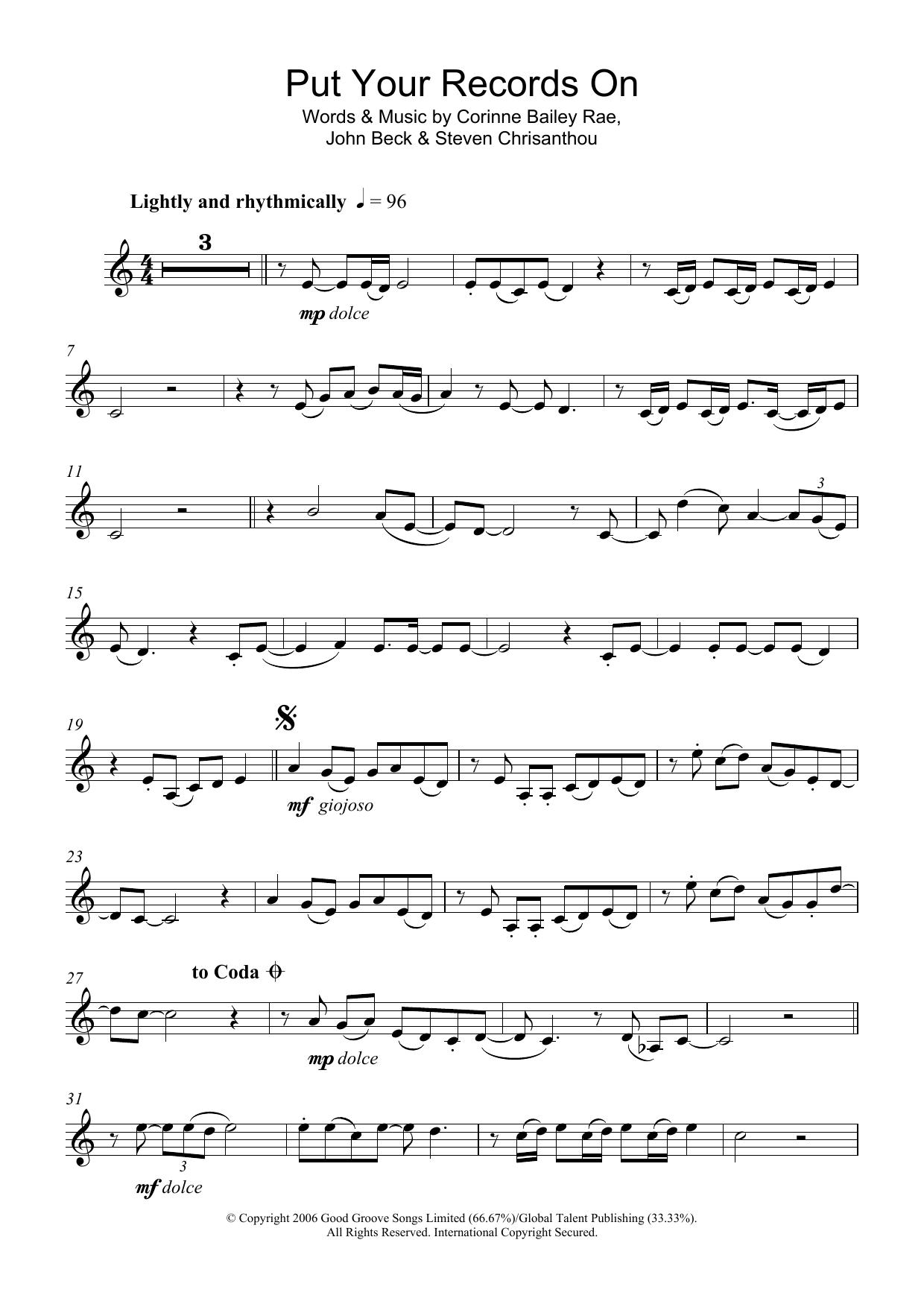 Sheet Music Digital Files To Print Licensed Steven Chrisanthou
