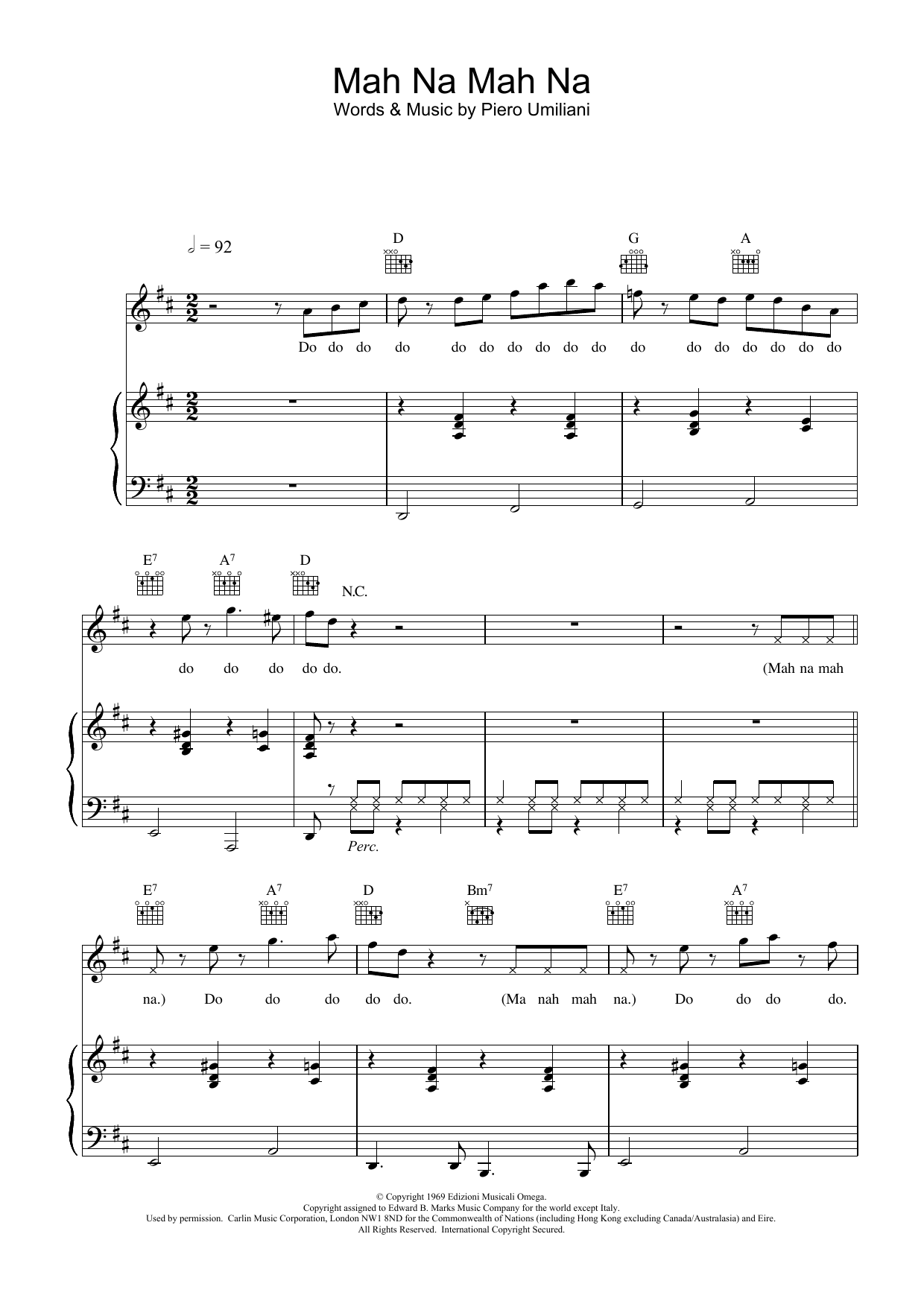 Sheet music digital files to print licensed the muppets digital sheet music digital files to print licensed the muppets digital sheet music hexwebz Images