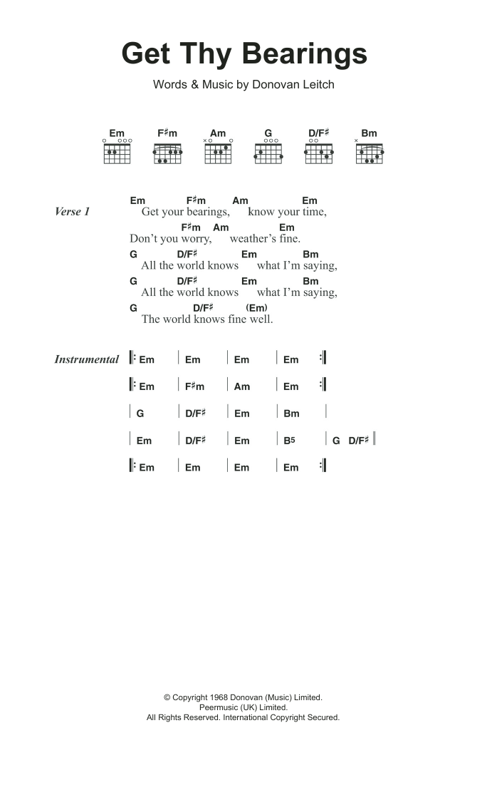 Sheet Music Digital Files To Print - Licensed Folk Digital Sheet Music