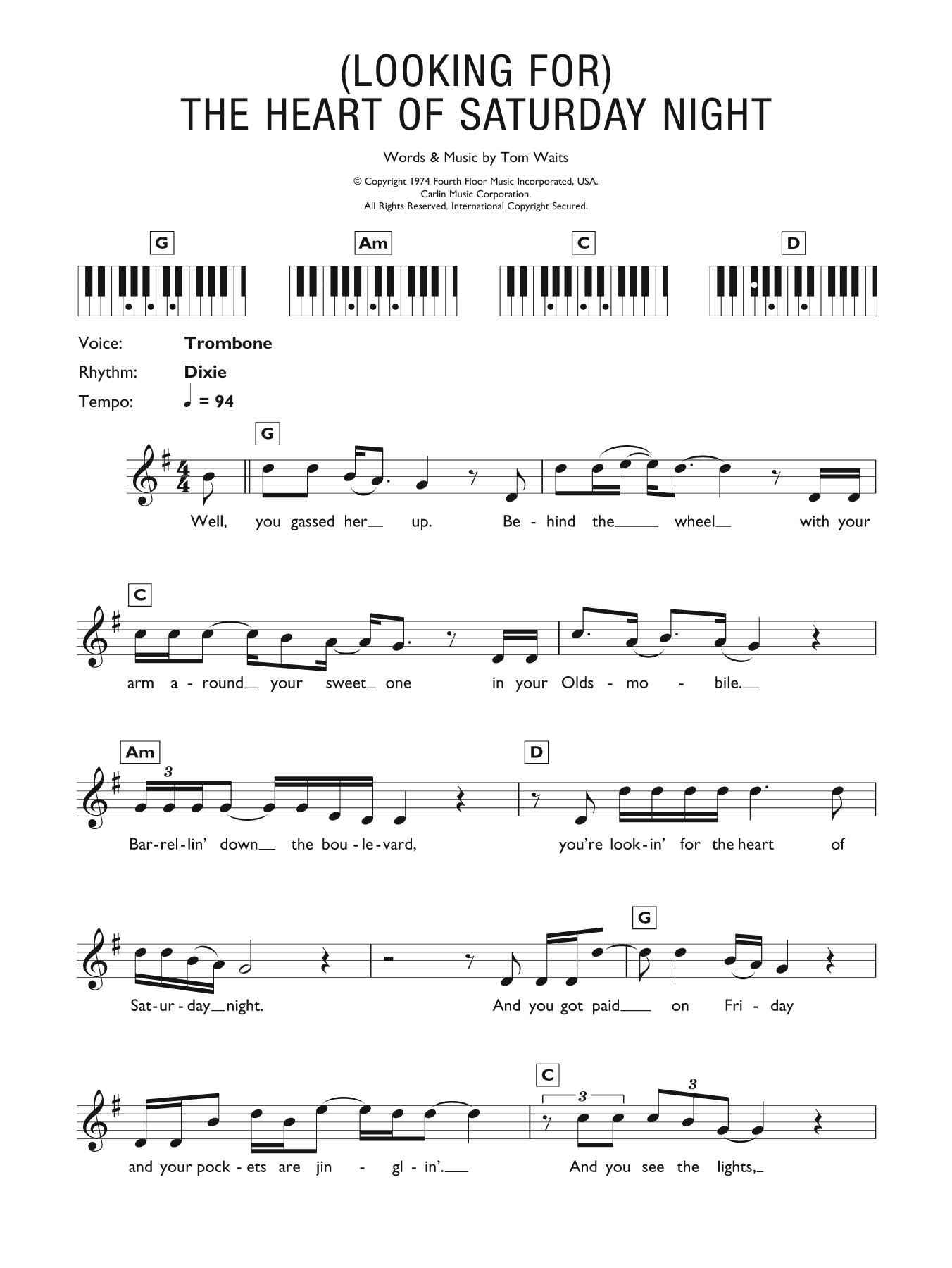 Sheet music digital files to print licensed piano chordslyrics sheet music digital files to print licensed piano chordslyrics digital sheet music hexwebz Gallery