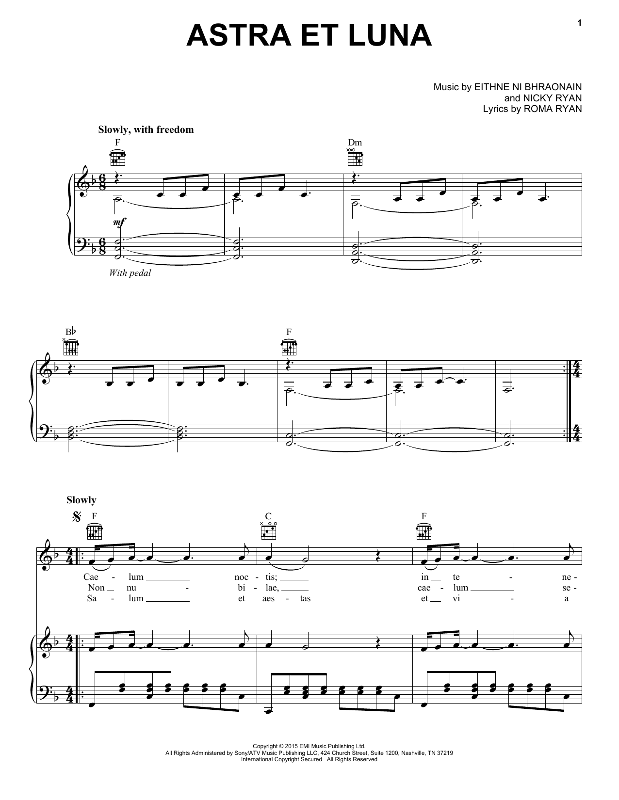 Sheet music digital files to print licensed roma ryan digital sheet music digital files to print licensed roma ryan digital sheet music hexwebz Gallery