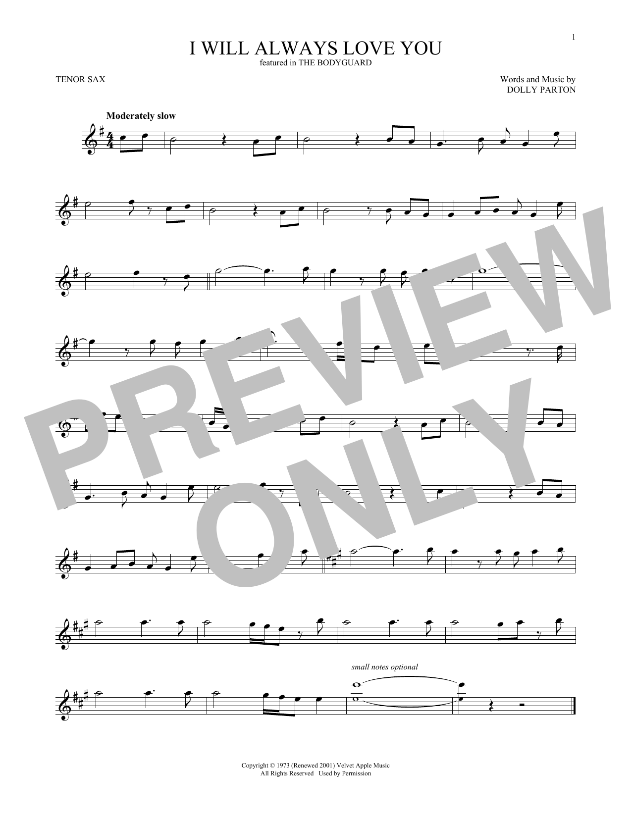 Sheet music digital files to print licensed love digital sheet music hexwebz Choice Image