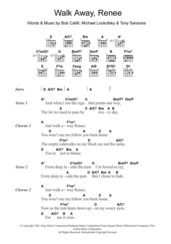 Sheet Music Digital Files To Print Licensed Bob Calilli Digital