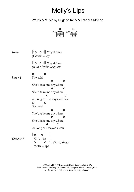 Sheet Music Digital Files To Print Licensed Nirvana Digital Sheet