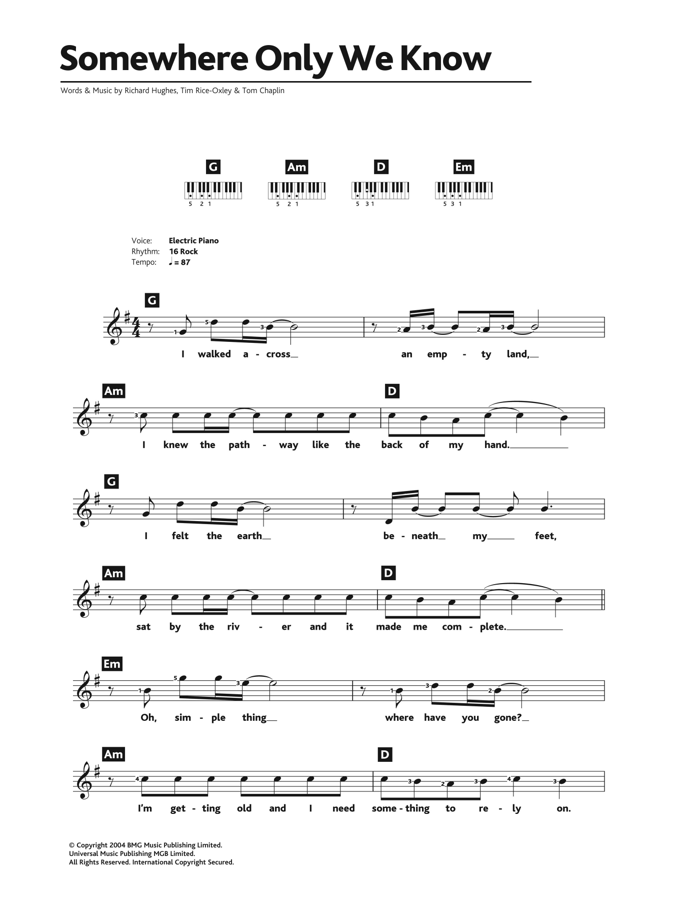 Sheet music digital files to print licensed piano chordslyrics sheet music digital files to print licensed piano chordslyrics digital sheet music hexwebz Images