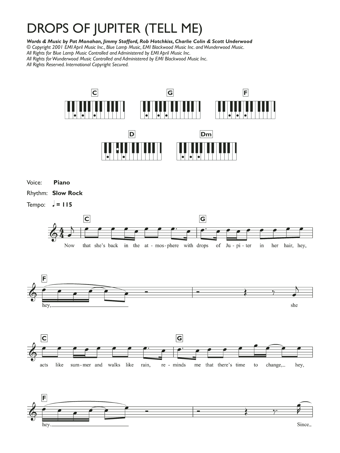 Sheet music digital files to print licensed piano chordslyrics sheet music digital files to print licensed piano chordslyrics digital sheet music hexwebz Image collections