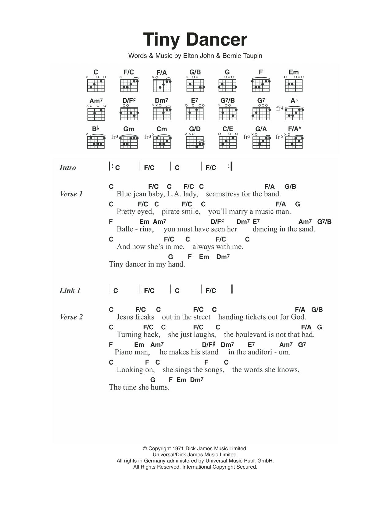 Sheet music digital files to print licensed bernie taupin sheet music digital by merriam music hexwebz Gallery